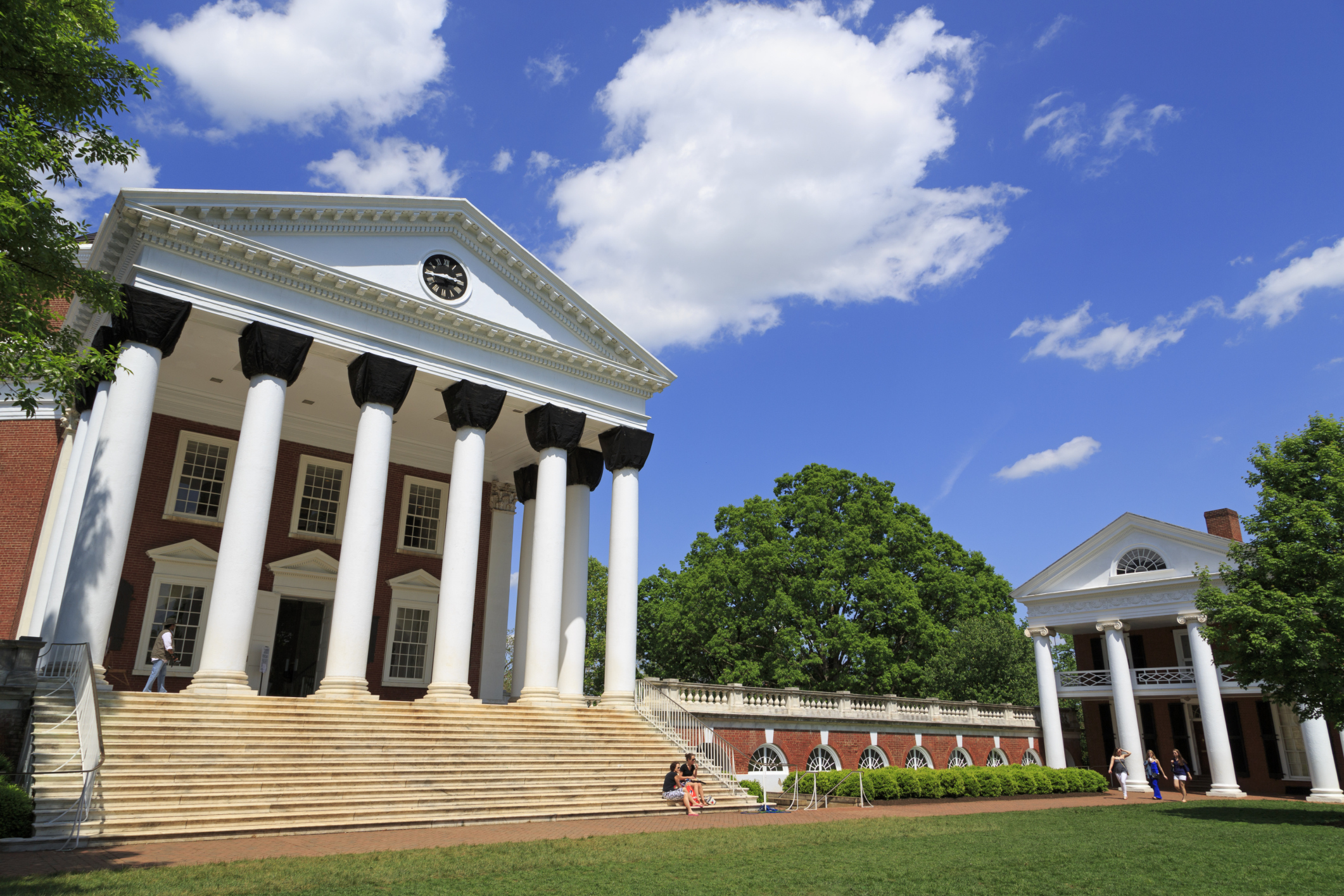 us news best colleges - HD2122×1415