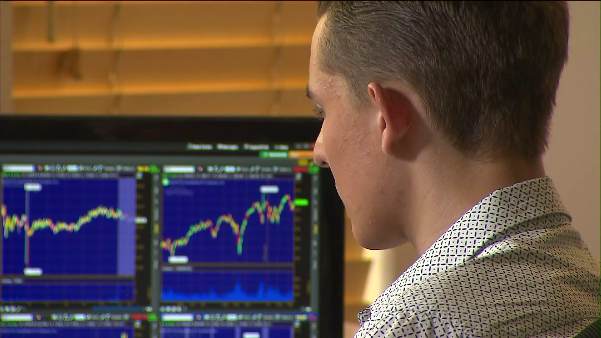 how to become a hedge fund manager