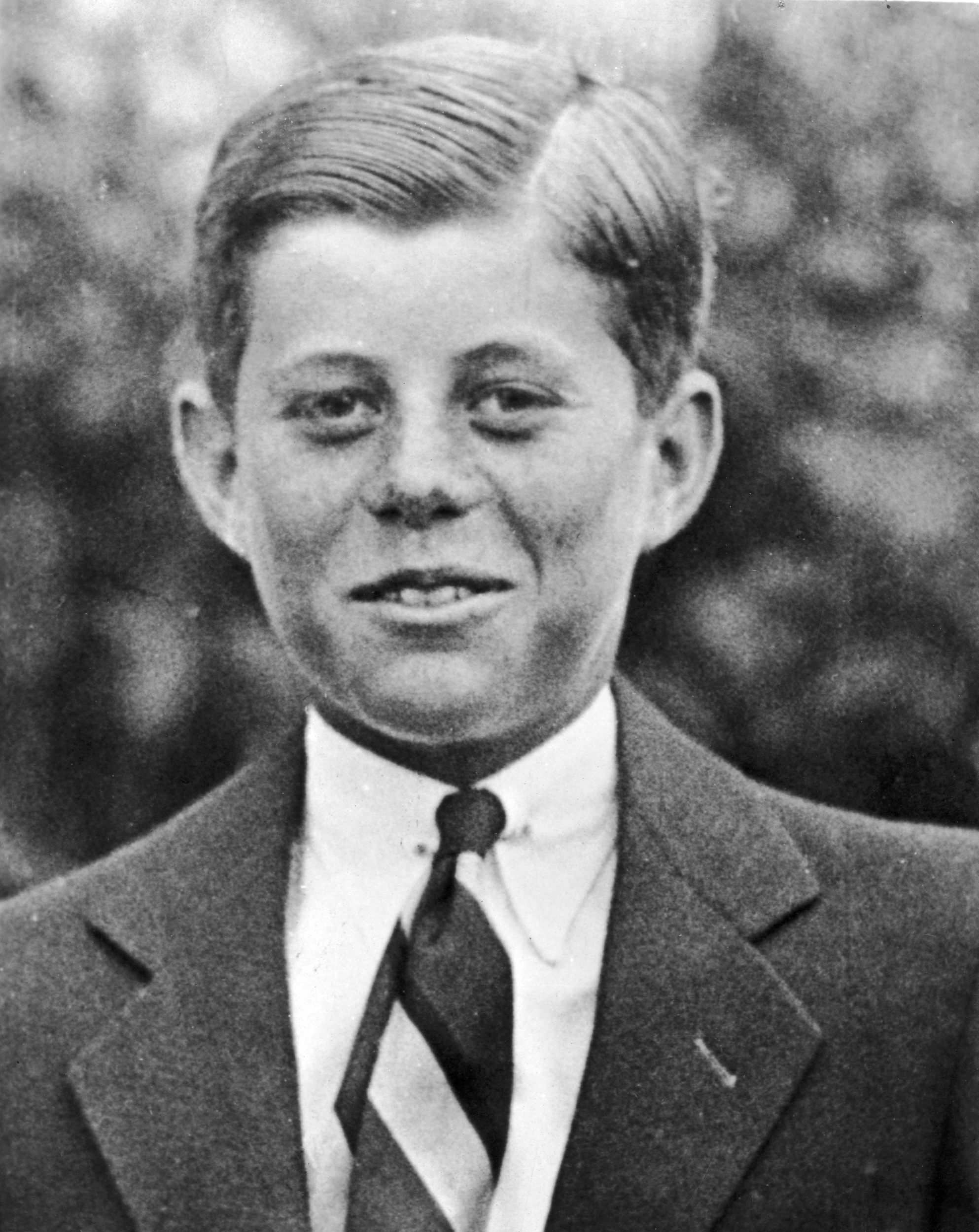Image result for john f . kennedy