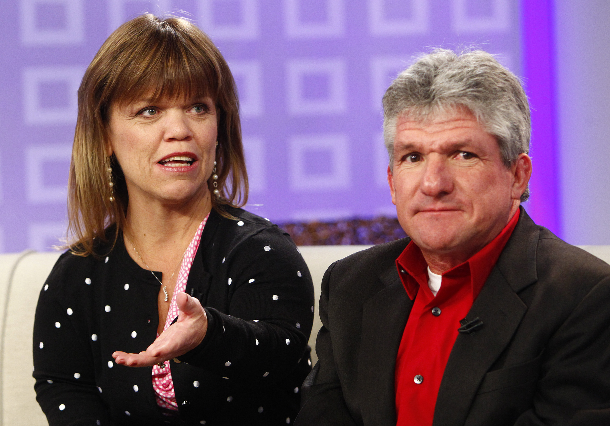 39 little people big world 39 star zach roloff says 39 i do for What does zach roloff do for a living