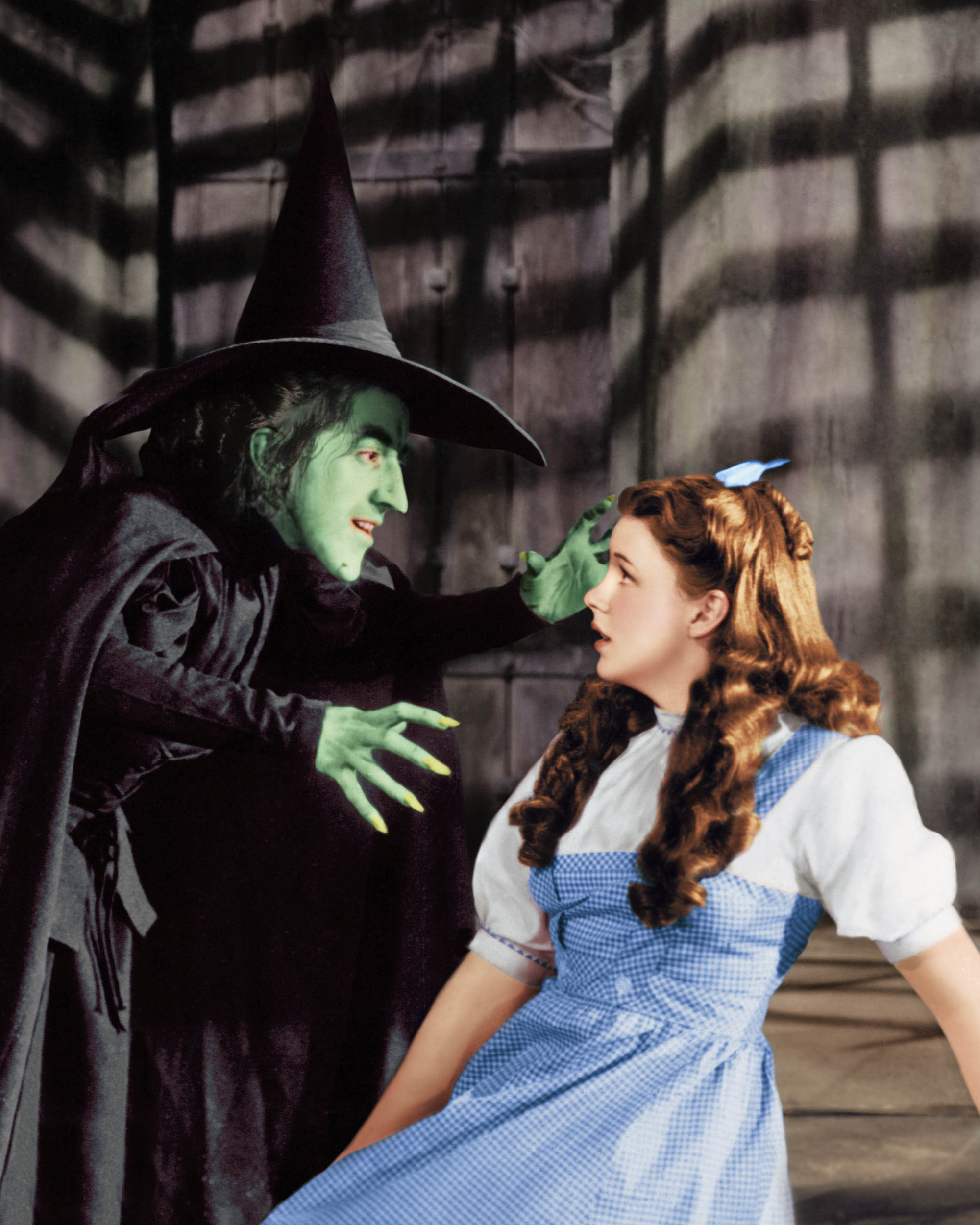 6 life lessons 'The Wizard of Oz' taught us all