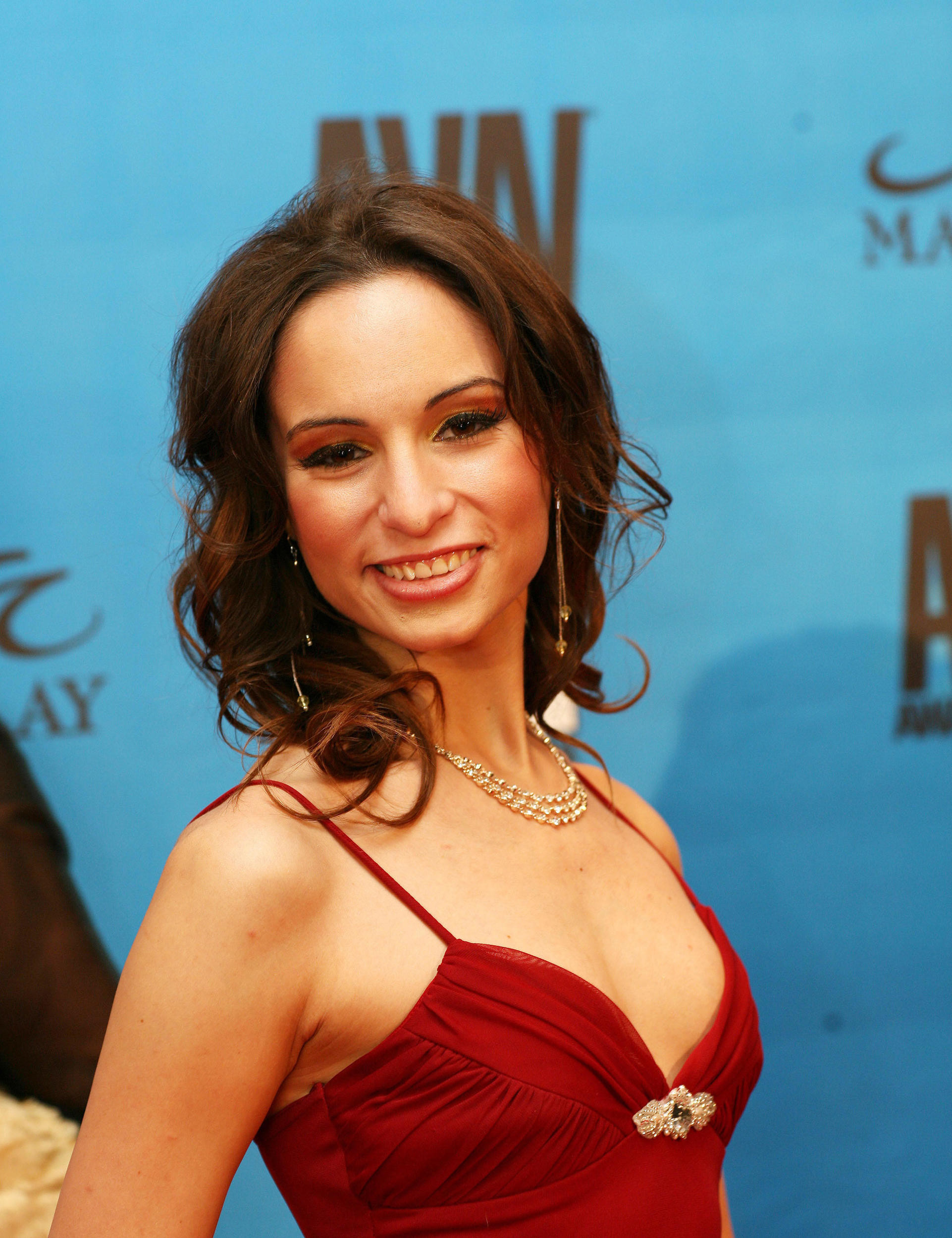 Amber Porn Pics porn star amber rayne died of cocaine overdose, coroner says