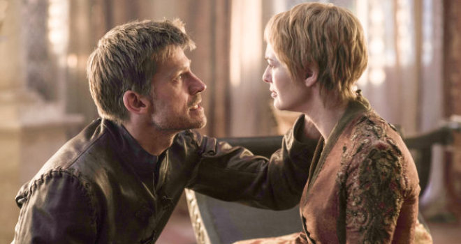 8. Cersei Will Not Be Chastened