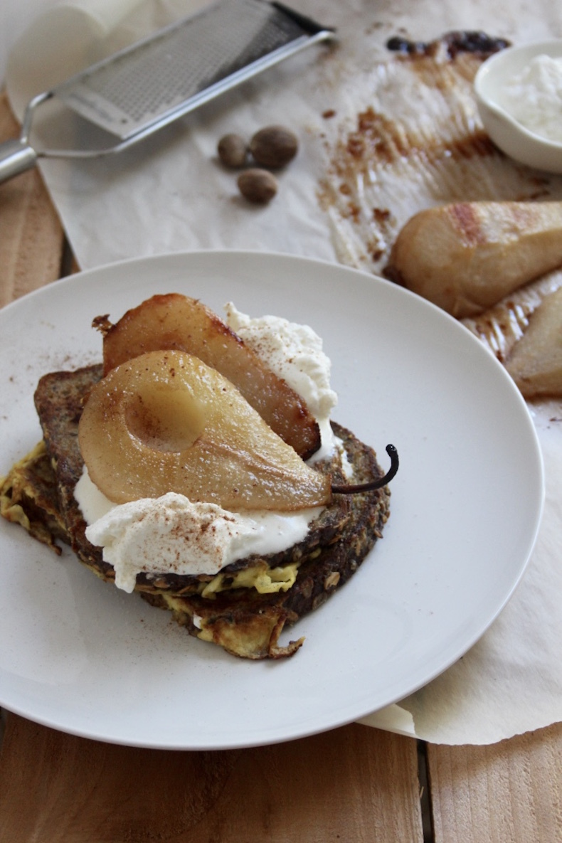 Brunch crunch: French toast recipes that will change lives