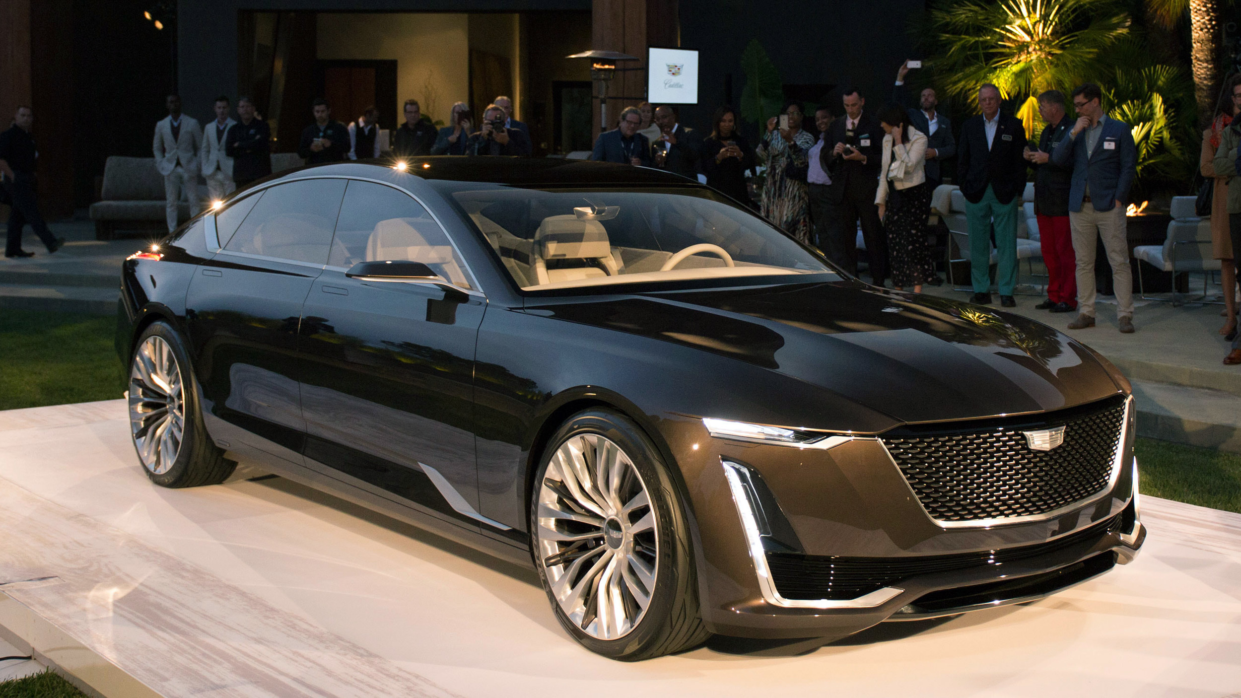 new cadillac pic xts cargurus cars overview