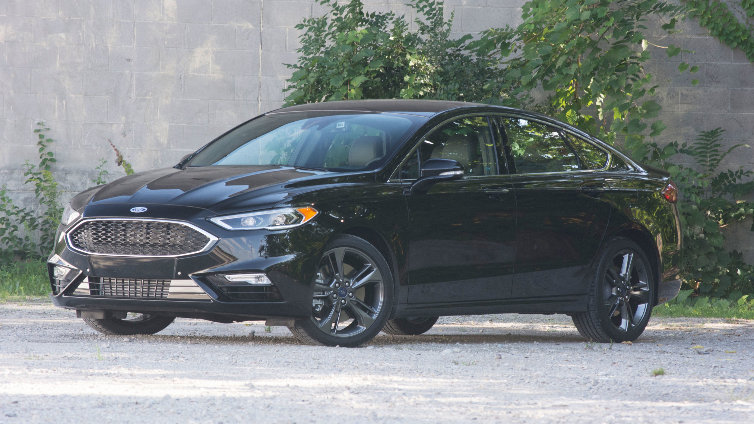 Ford Taurus Sho 0-60 >> Ford Taurus Sho 0 60 Upcoming New Car Release 2020