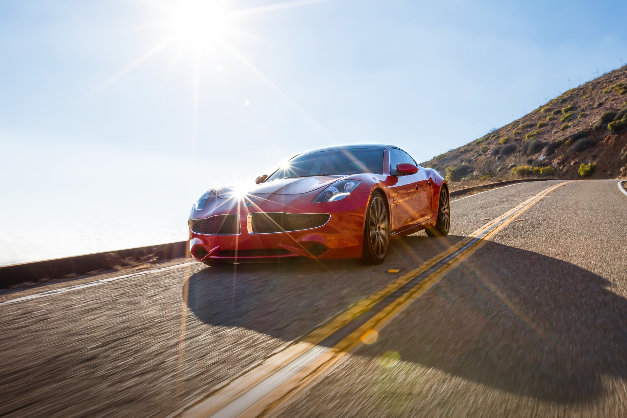 2017 Karma Revero starts at $130,000, and more new details ...