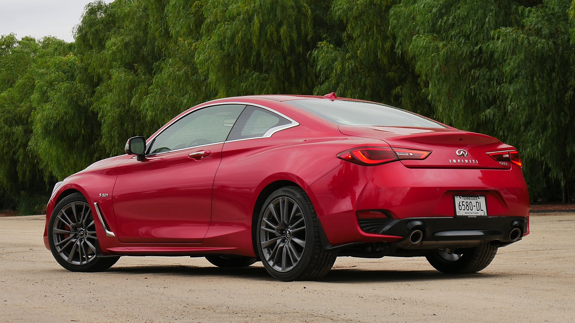2017 infiniti q60 first drive photo gallery autoblog rh autoblog com
