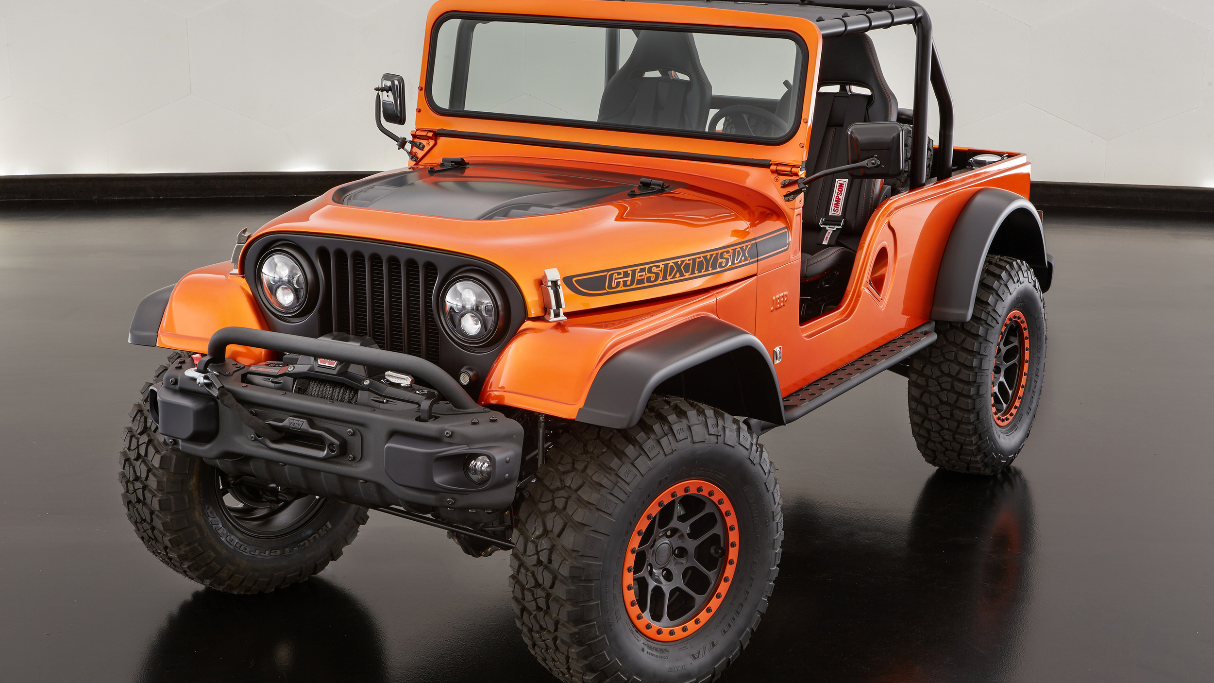 jeep for cj blue sale and review photos
