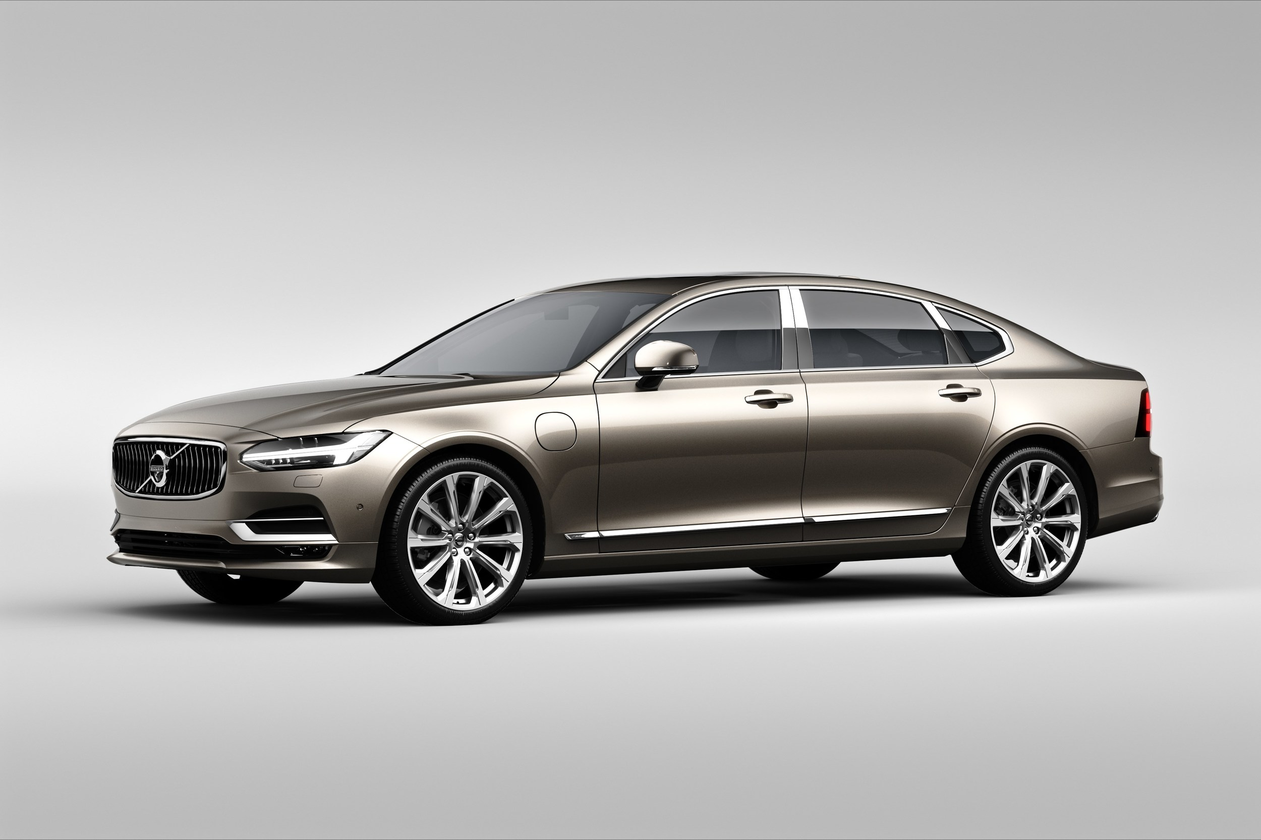 repair in website scarborough portland htm new volvo madness dealership me cars