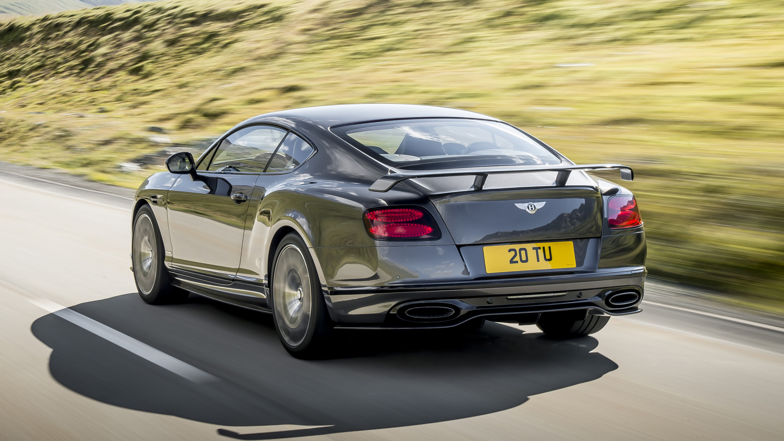bentley the gt coupe supersports continental convertible for sale geneva
