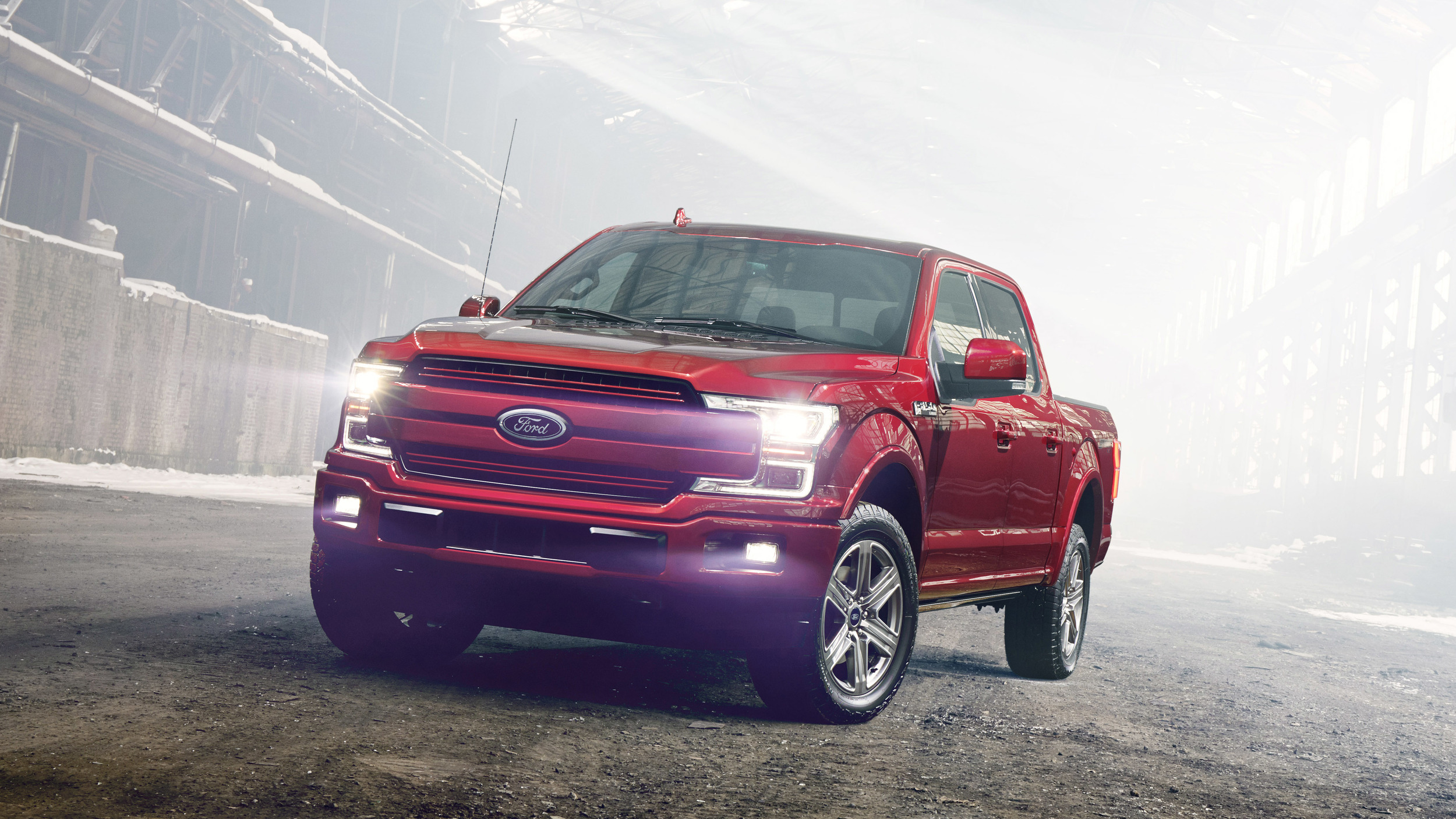 2018 ford f150. beautiful ford with 2018 ford f150