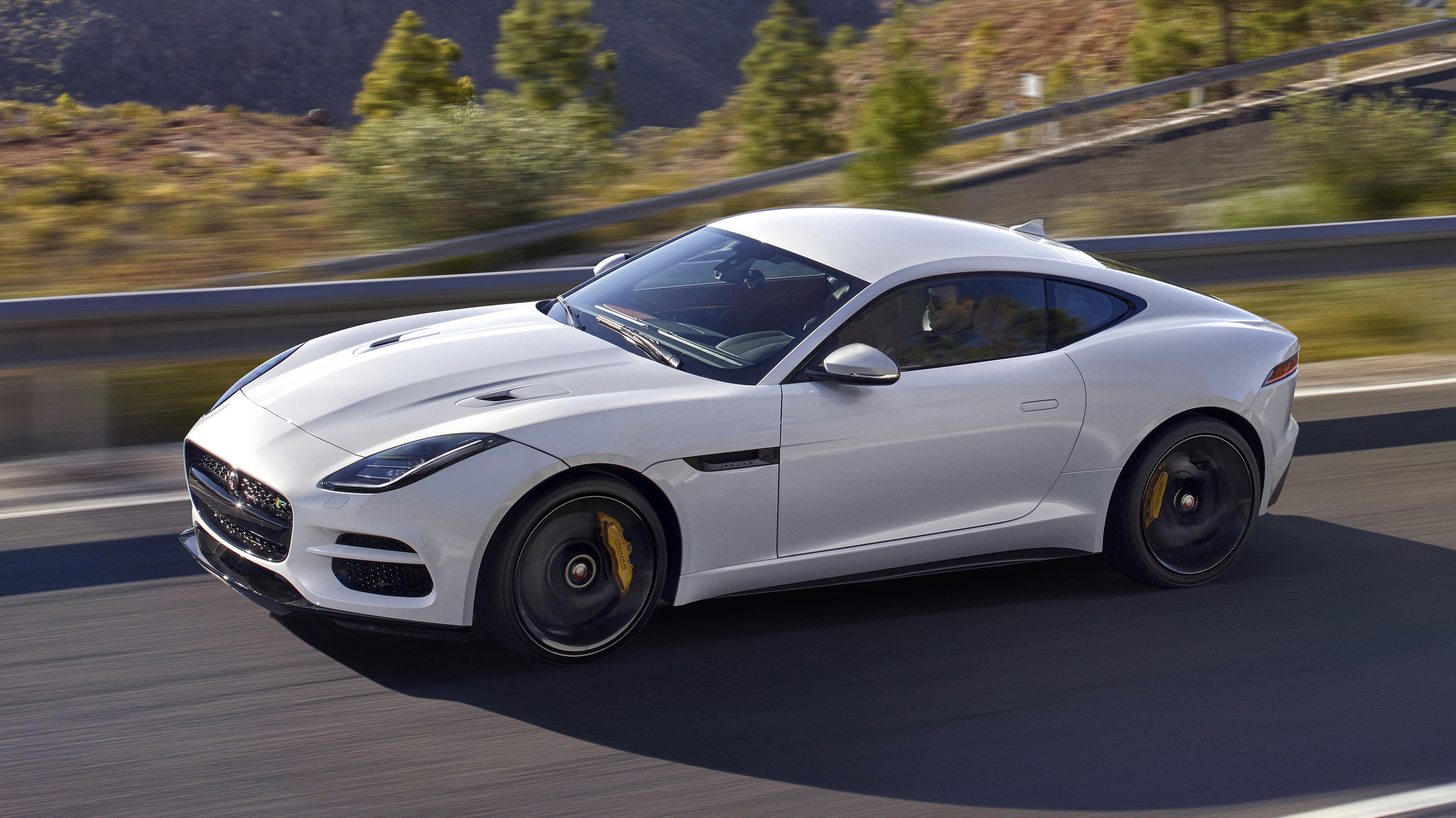 2018 jaguar f type price. Simple 2018 For 2018 Jaguar F Type Price U