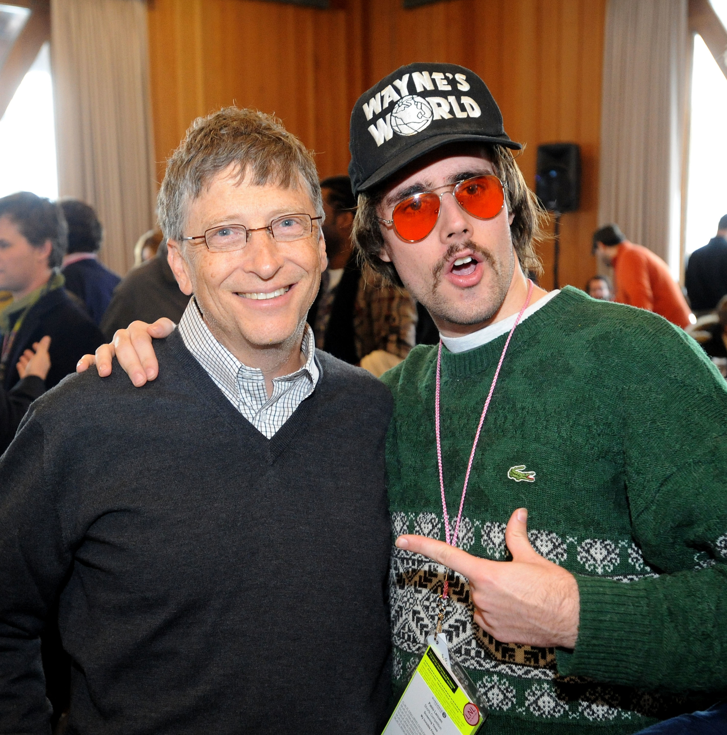 What makes Bill Gates so successful? 7 key habits, practices, and experiences