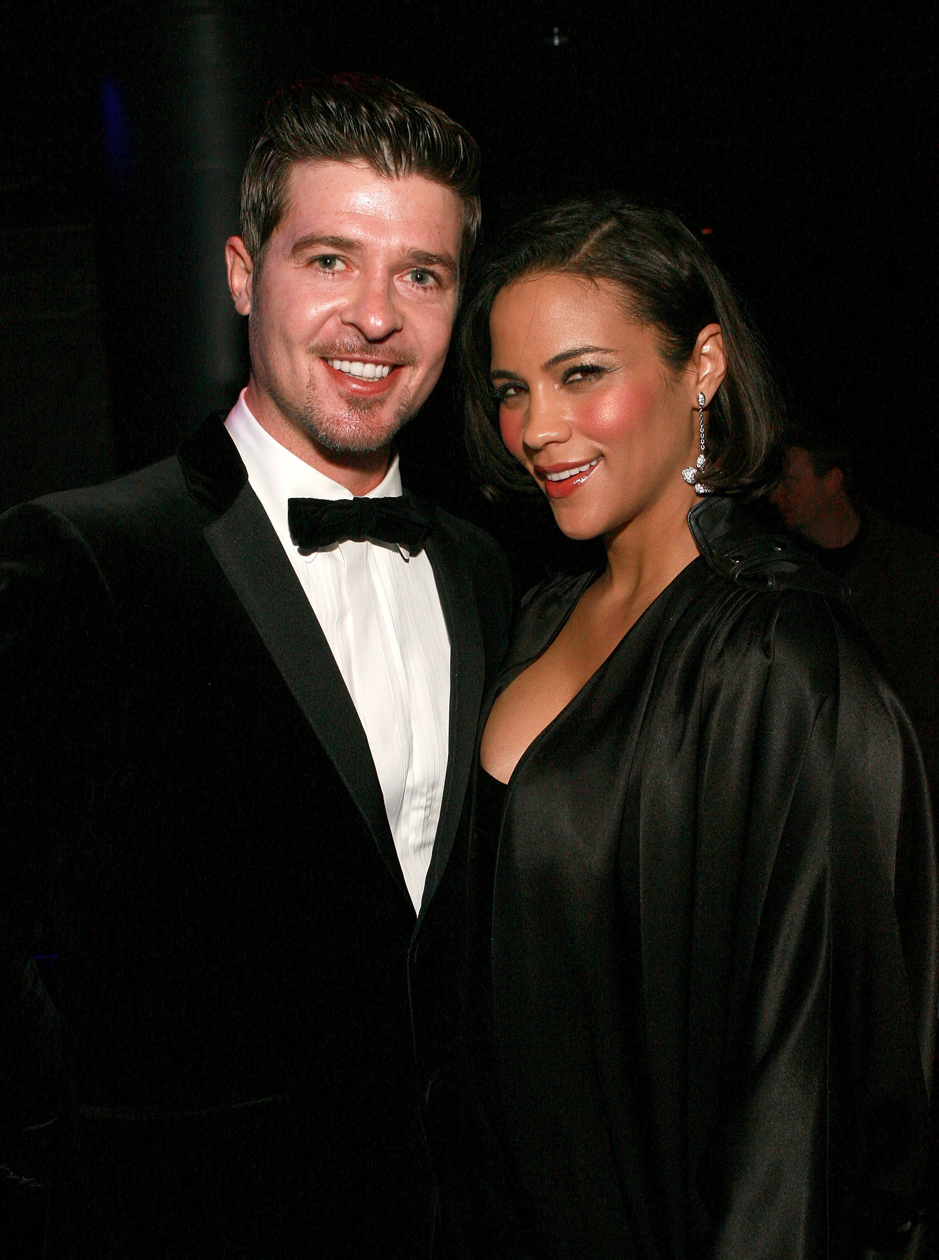 Robin thicke on flipboard nvjuhfo Image collections