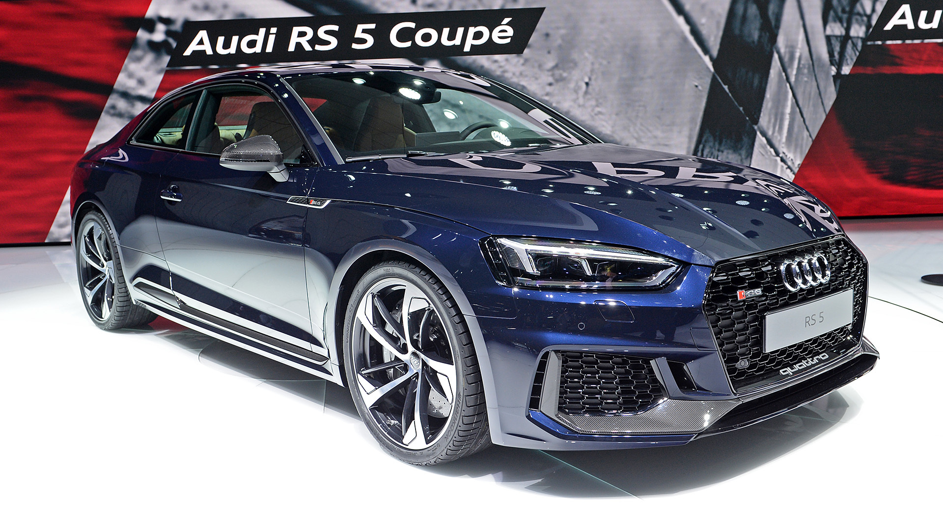 2018 audi rs5. fine rs5 intended 2018 audi rs5 i