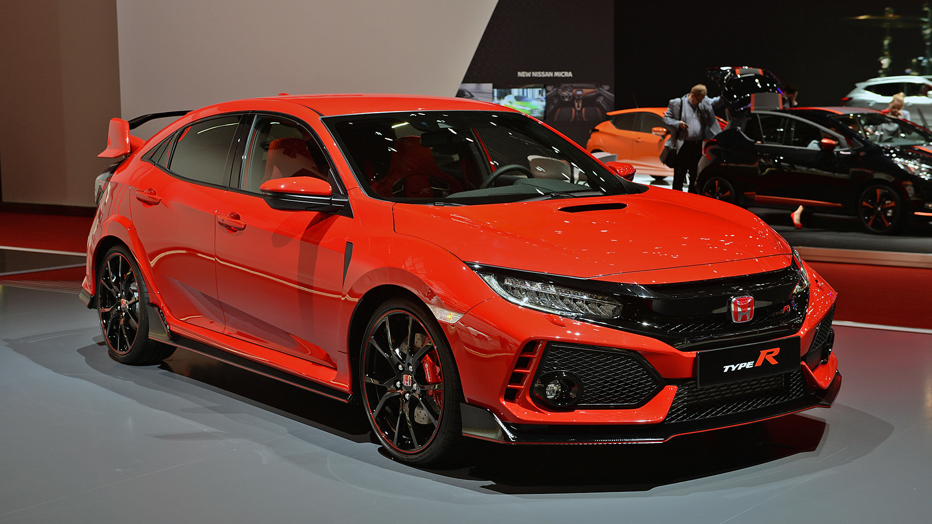 2018 honda civic coupe. simple honda on 2018 honda civic coupe