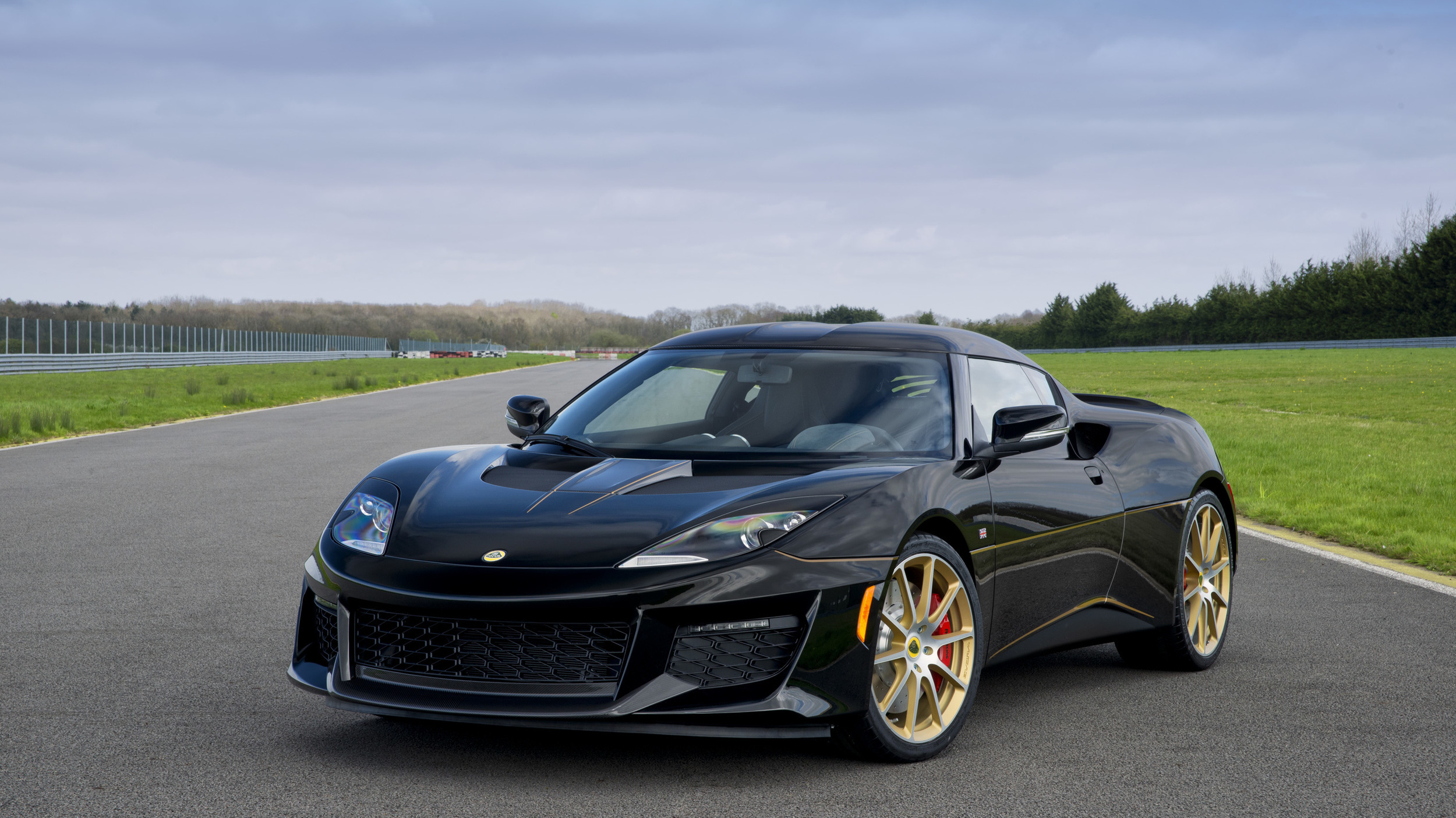 2018 lotus evora price. beautiful price in 2018 lotus evora price 0