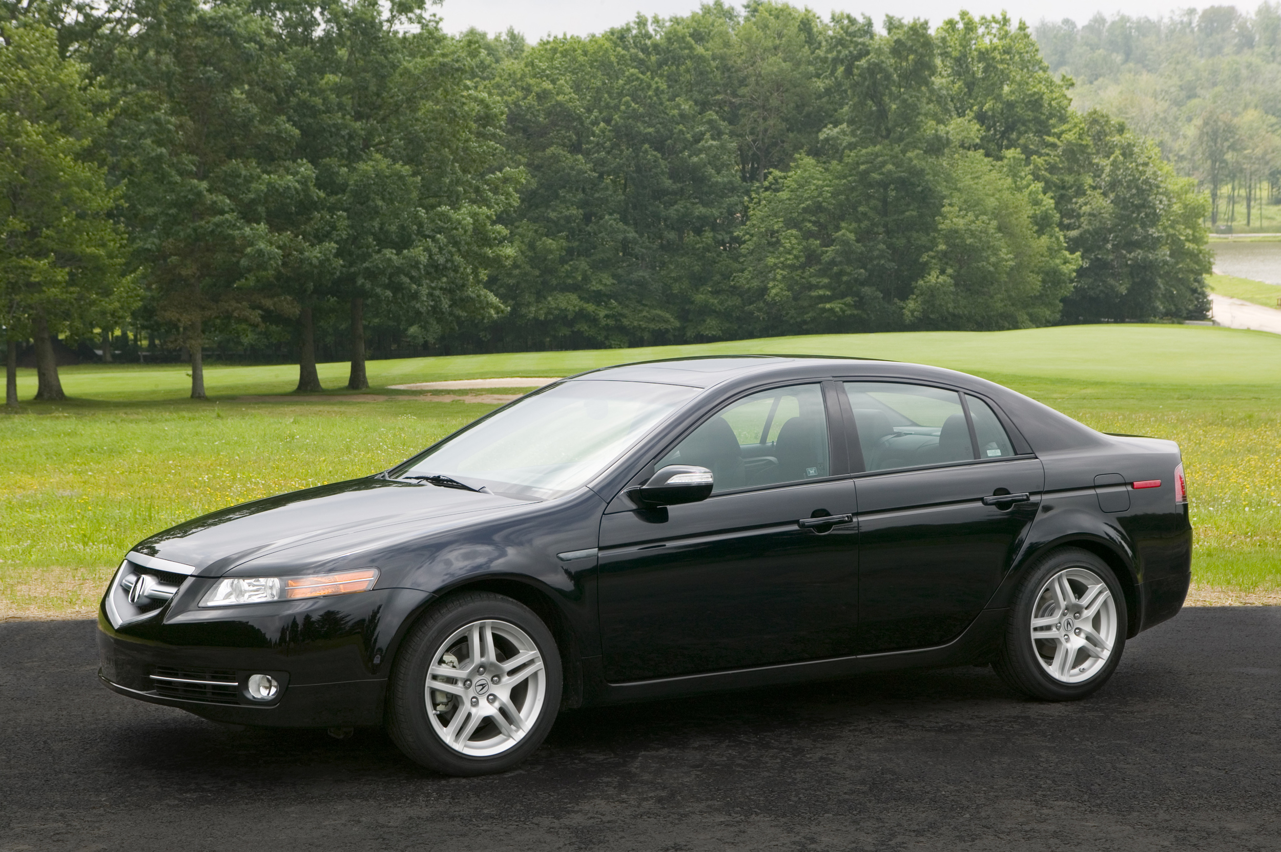 Best 10-year-old cars for less than $10,000