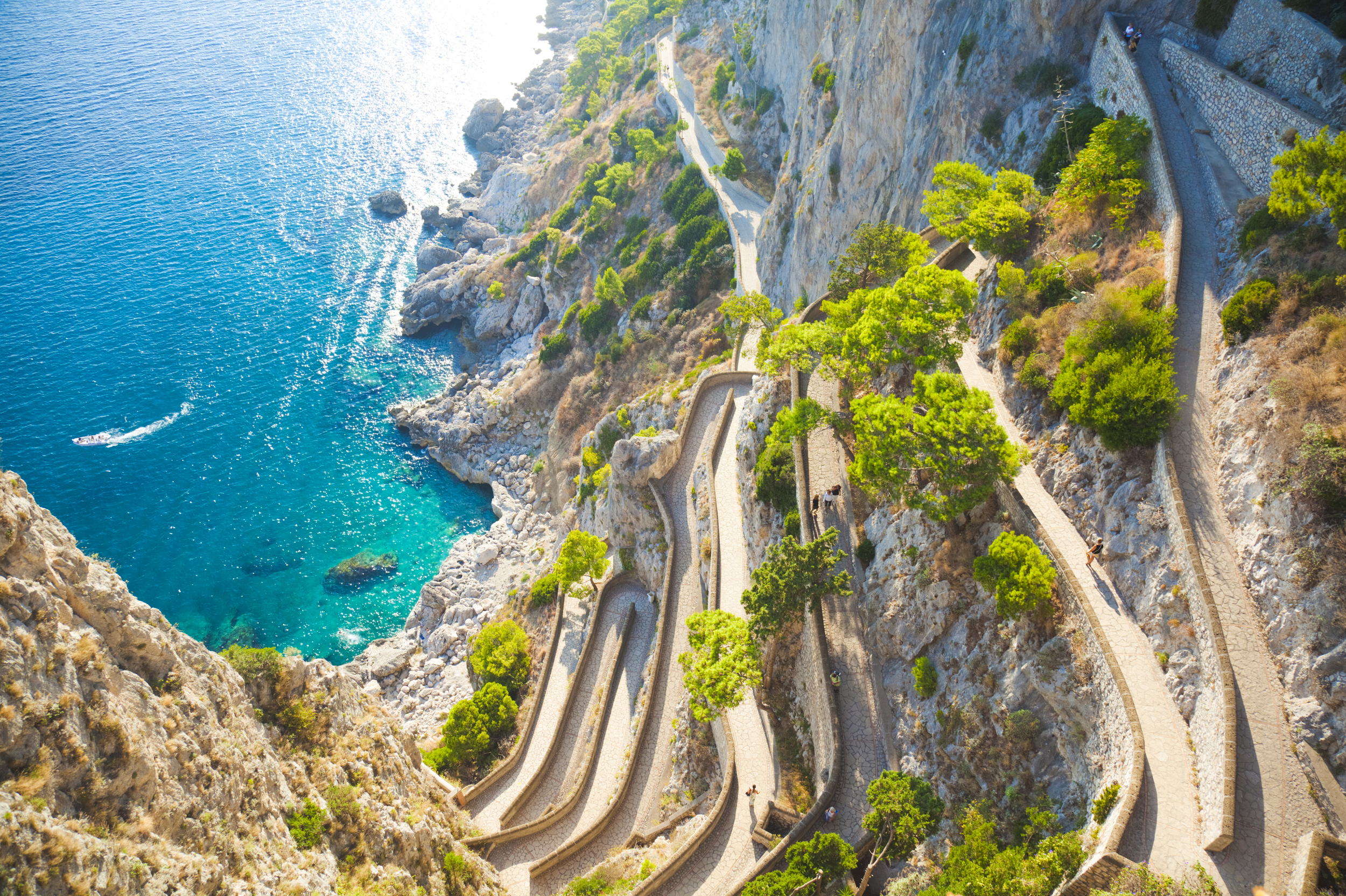 The most beautiful places in italy as voted by you aol - Brunico italie office du tourisme ...