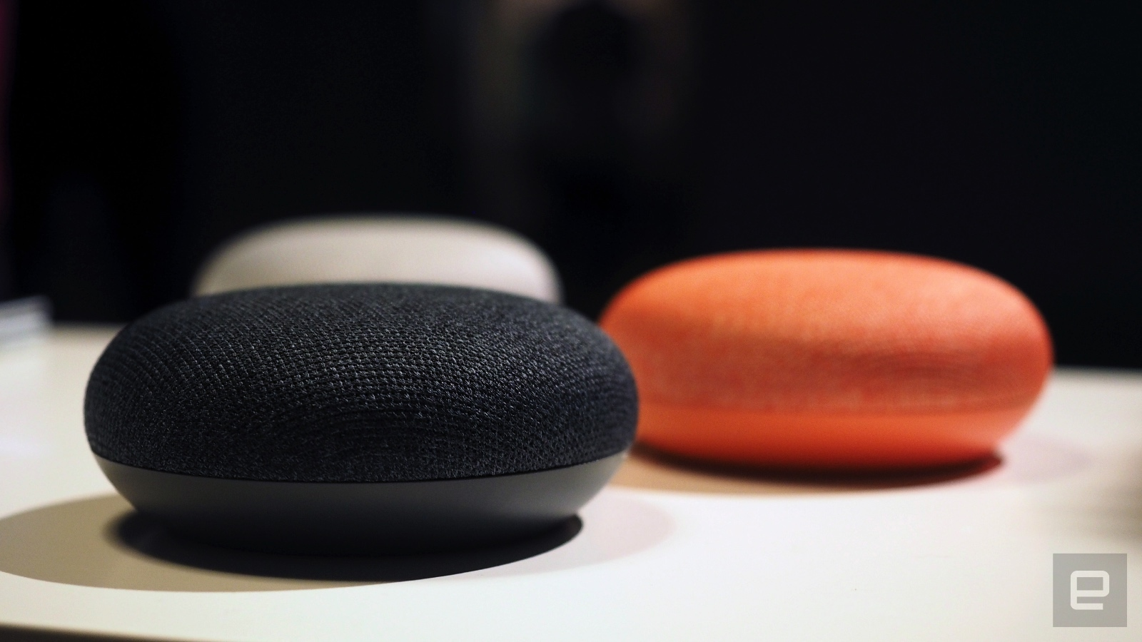 Link Spotify To Google Home Mini