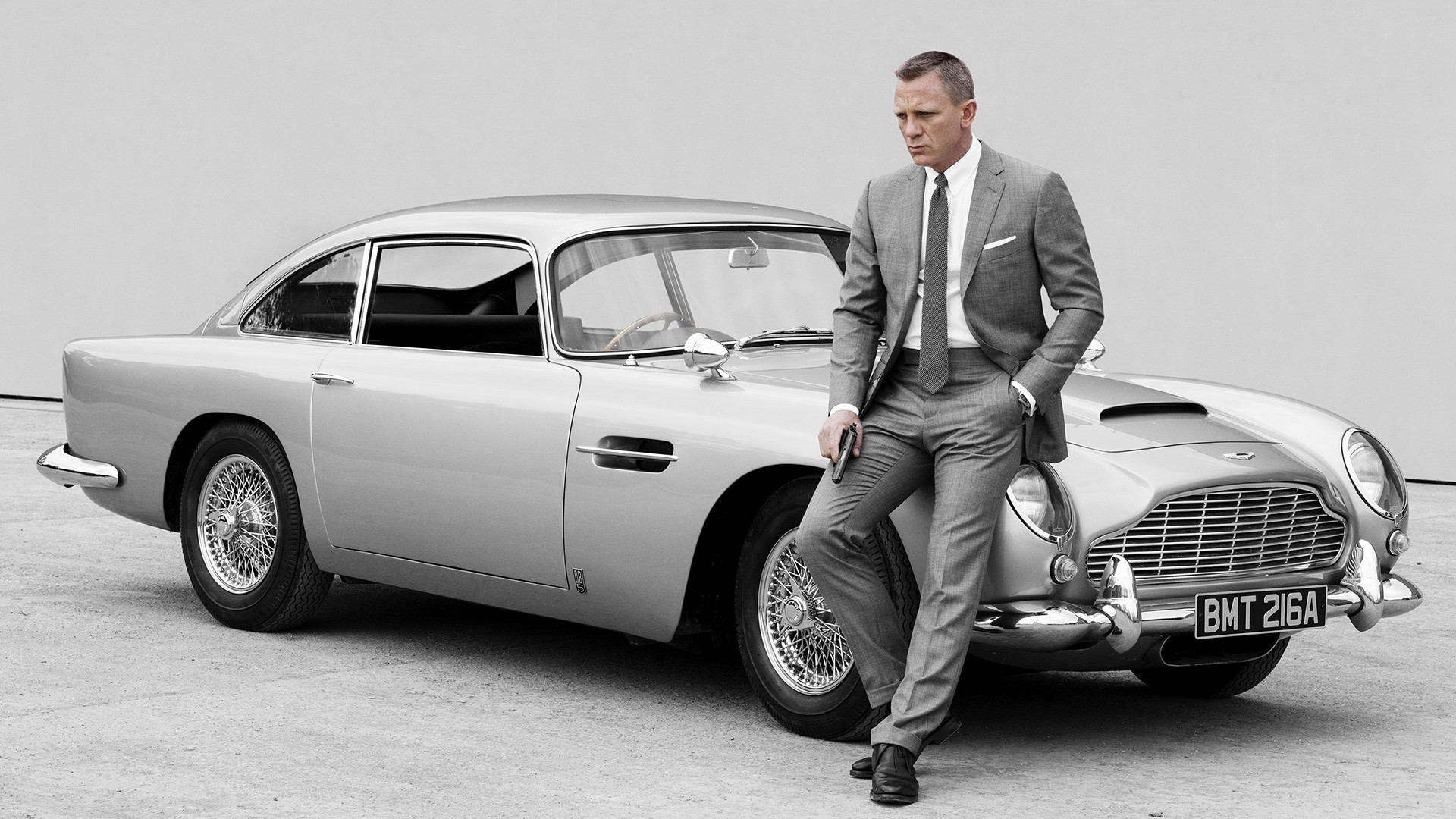 Communication on this topic: 10 Cool James Bond Cars That Defined , 10-cool-james-bond-cars-that-defined/