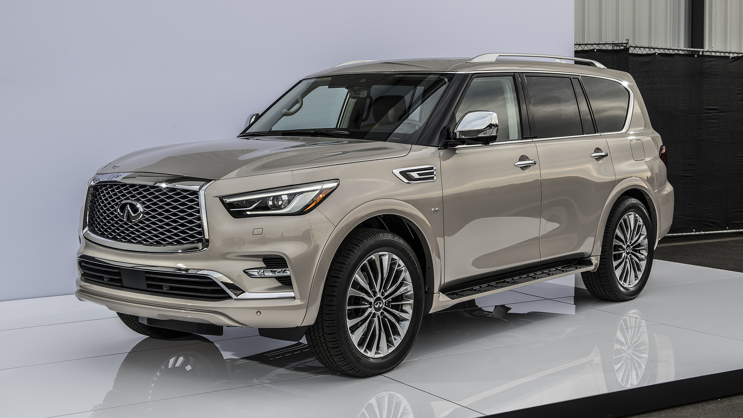 infiniti qx80 rims wiring diagrams wiring diagram schemes. Black Bedroom Furniture Sets. Home Design Ideas