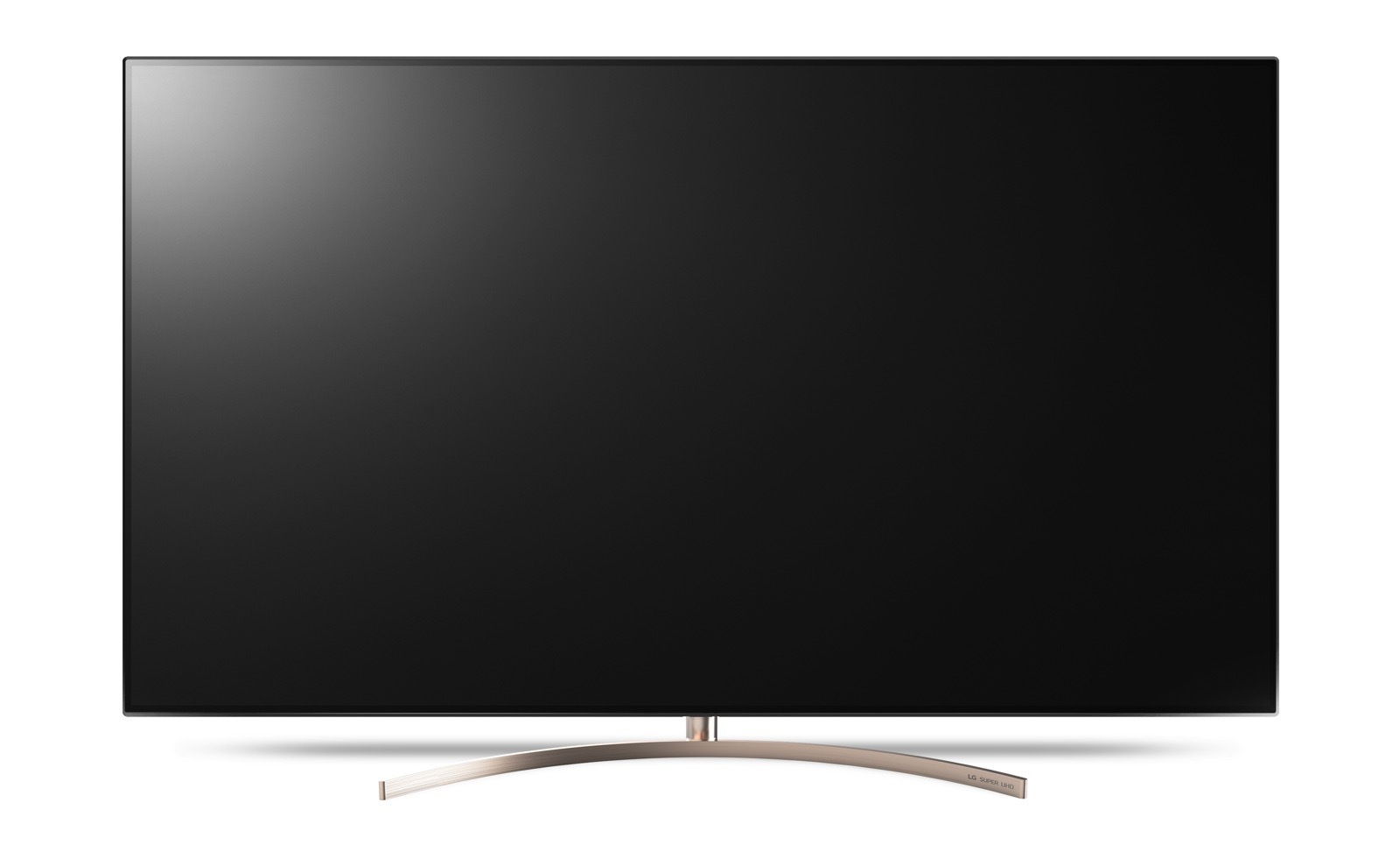 Samsung Unveil 146-inch Modular 4K TV in Las Vegas