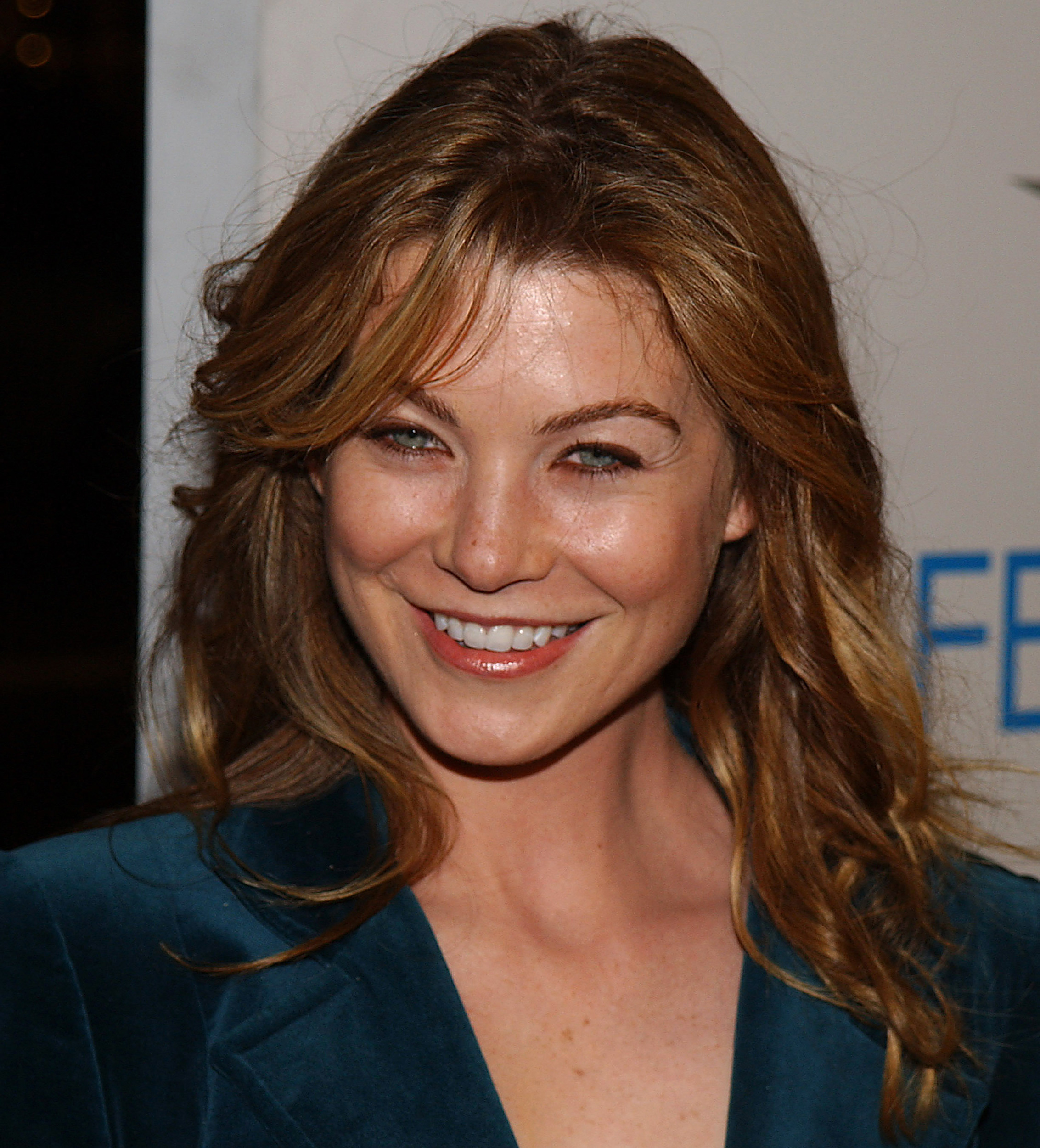 Ellen Pompeo tells Kathie Lee Gifford and Hoda Kotb to 'lay off the booze' over Patrick Dempsey tweet