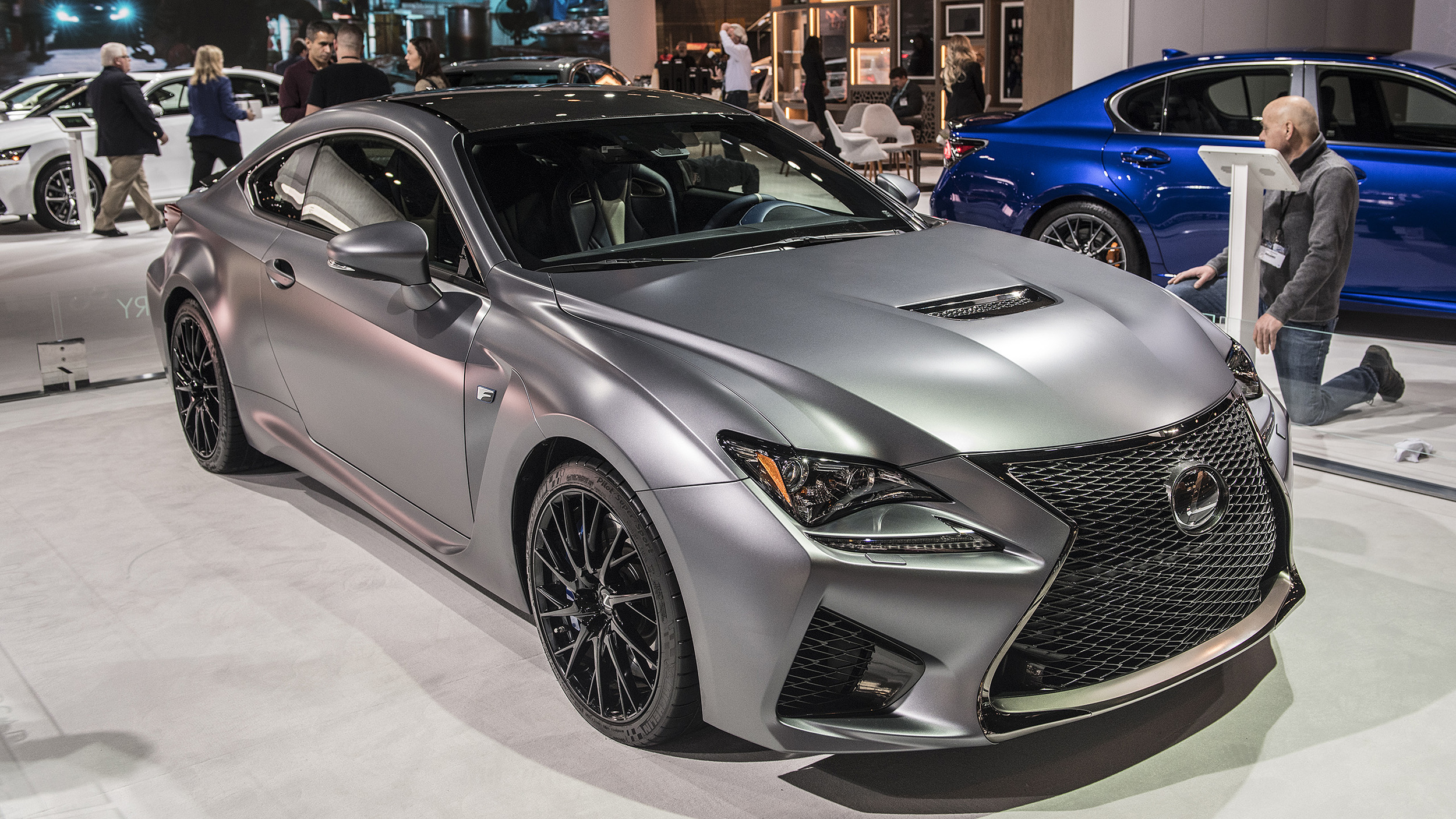 rx l stock used lexus gc htm c chicago of sale near for il