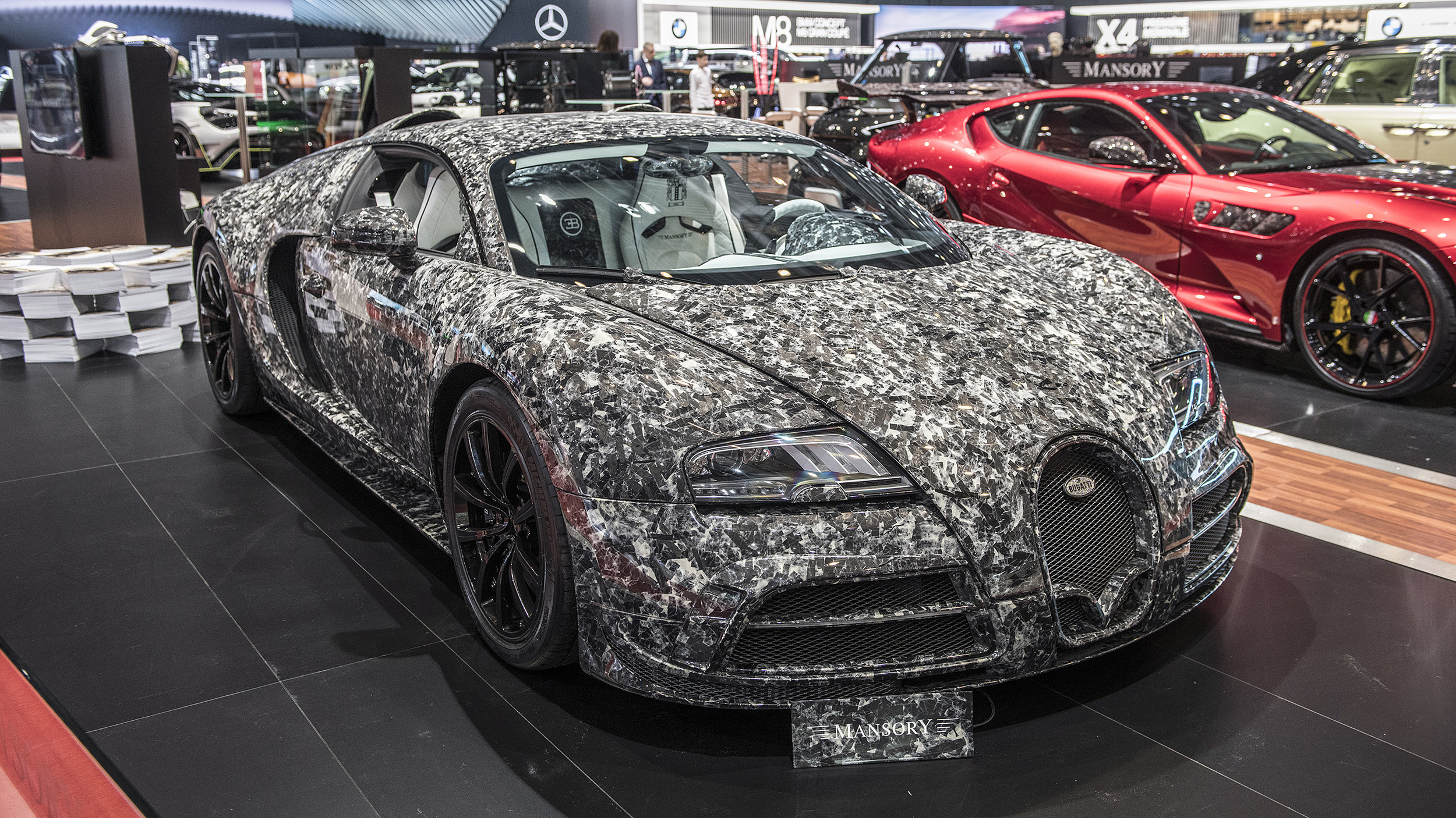 company diamond bugatti current models facts history vendors interesting