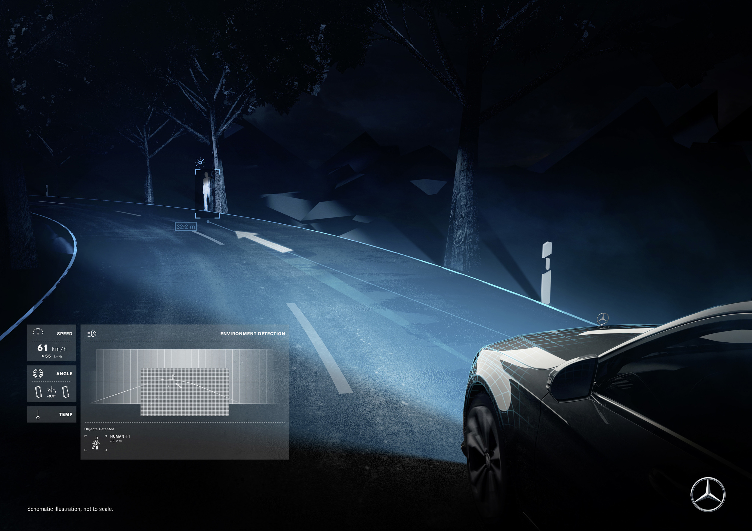 Top Five Car Launcher Ag Android 2 3 - Circus