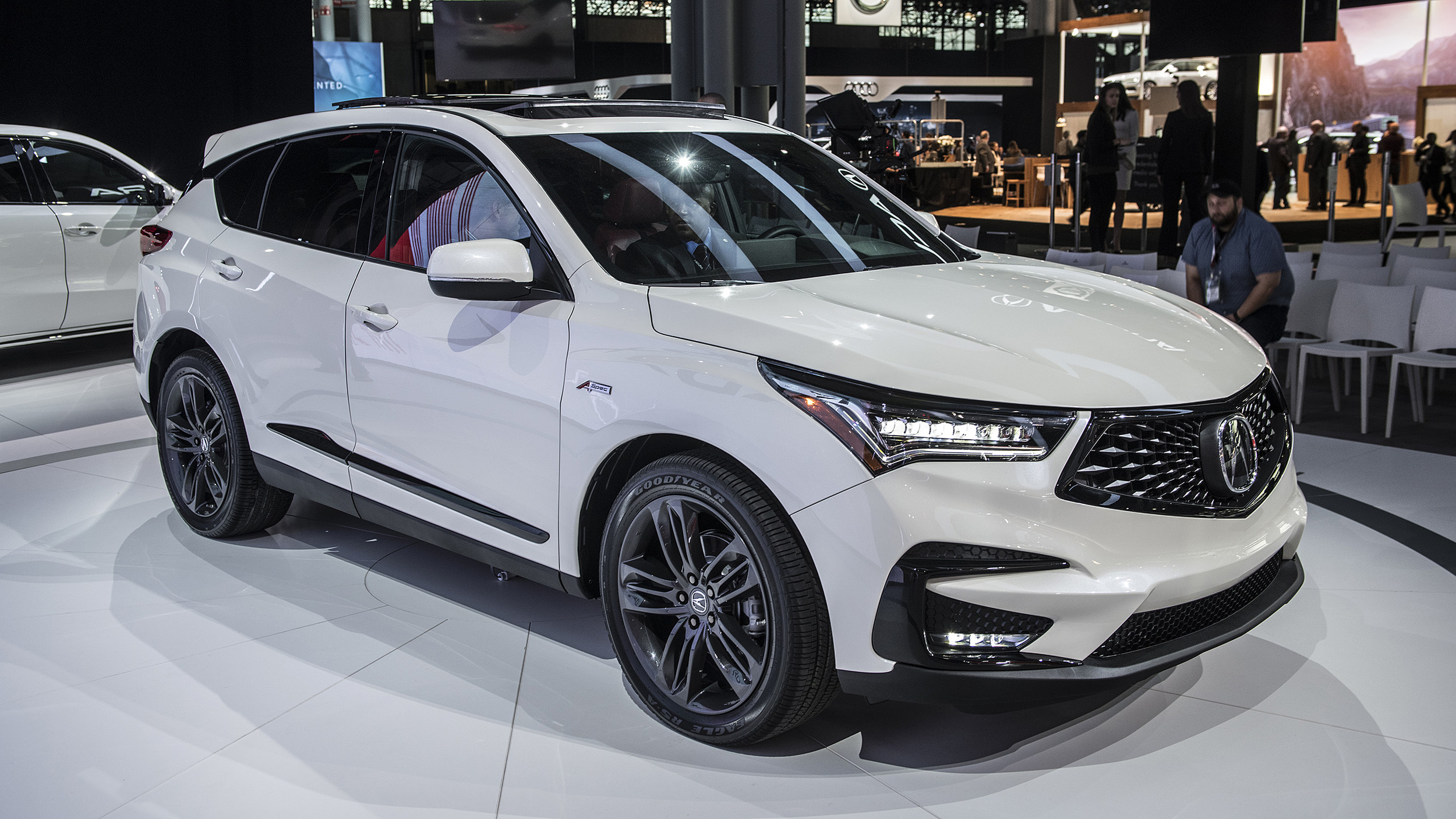acura zdx 2010 with 2019 Acura Rdx A Spec New York 2018 0 on Few Mods 2015 Mdx 936255 besides Zdx Oem 20s Black 865663 as well Wallpaper 0e together with Wallpaper 24 moreover Wallpaper 28.