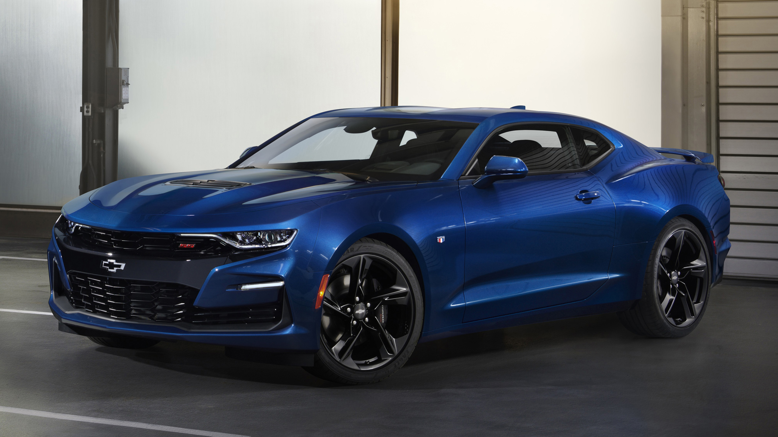 is roads a camaro news hampton newport chevrolet new in casey and car dealer