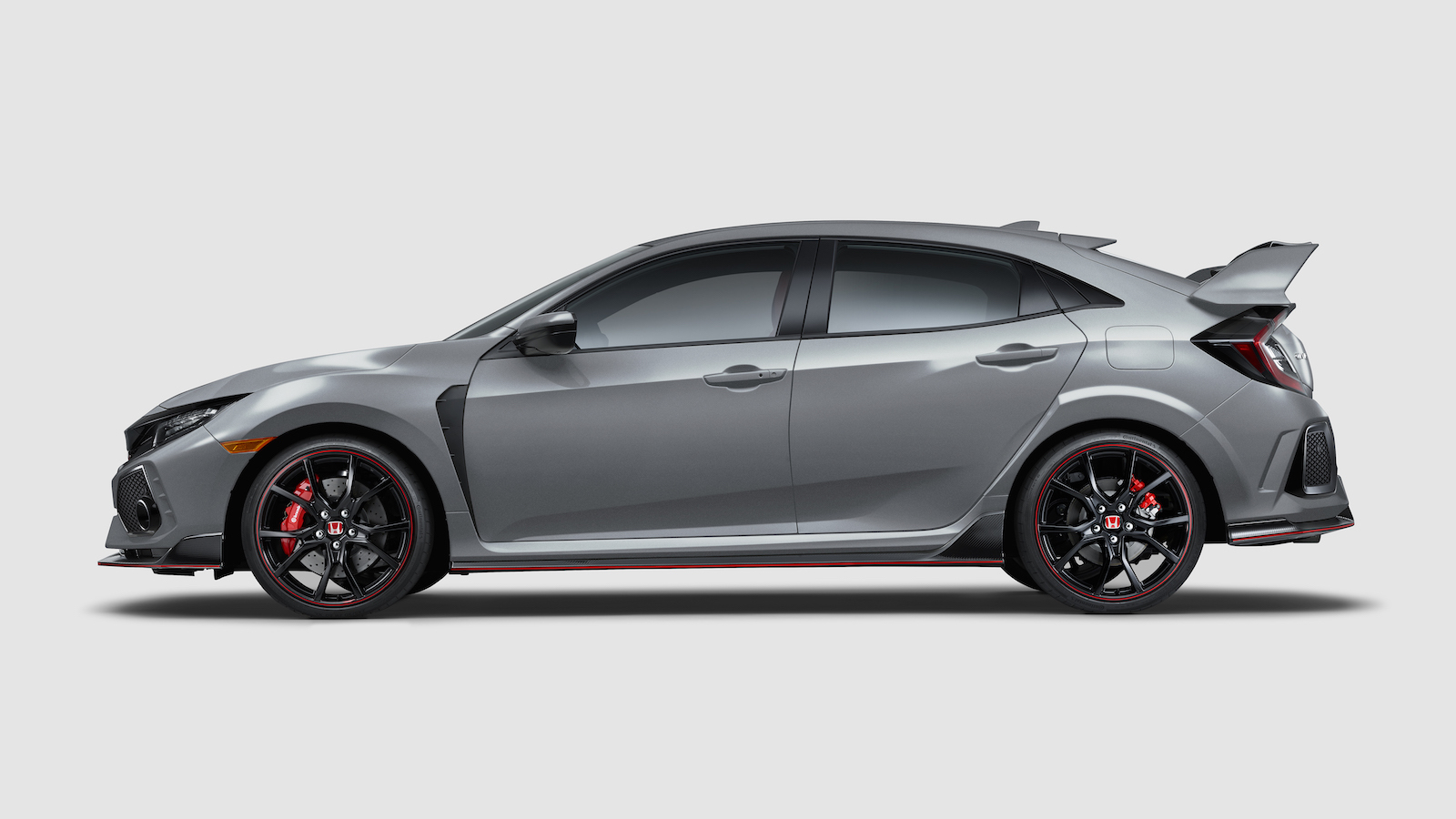 2019 Honda Civic Type R sees yet again another price ...