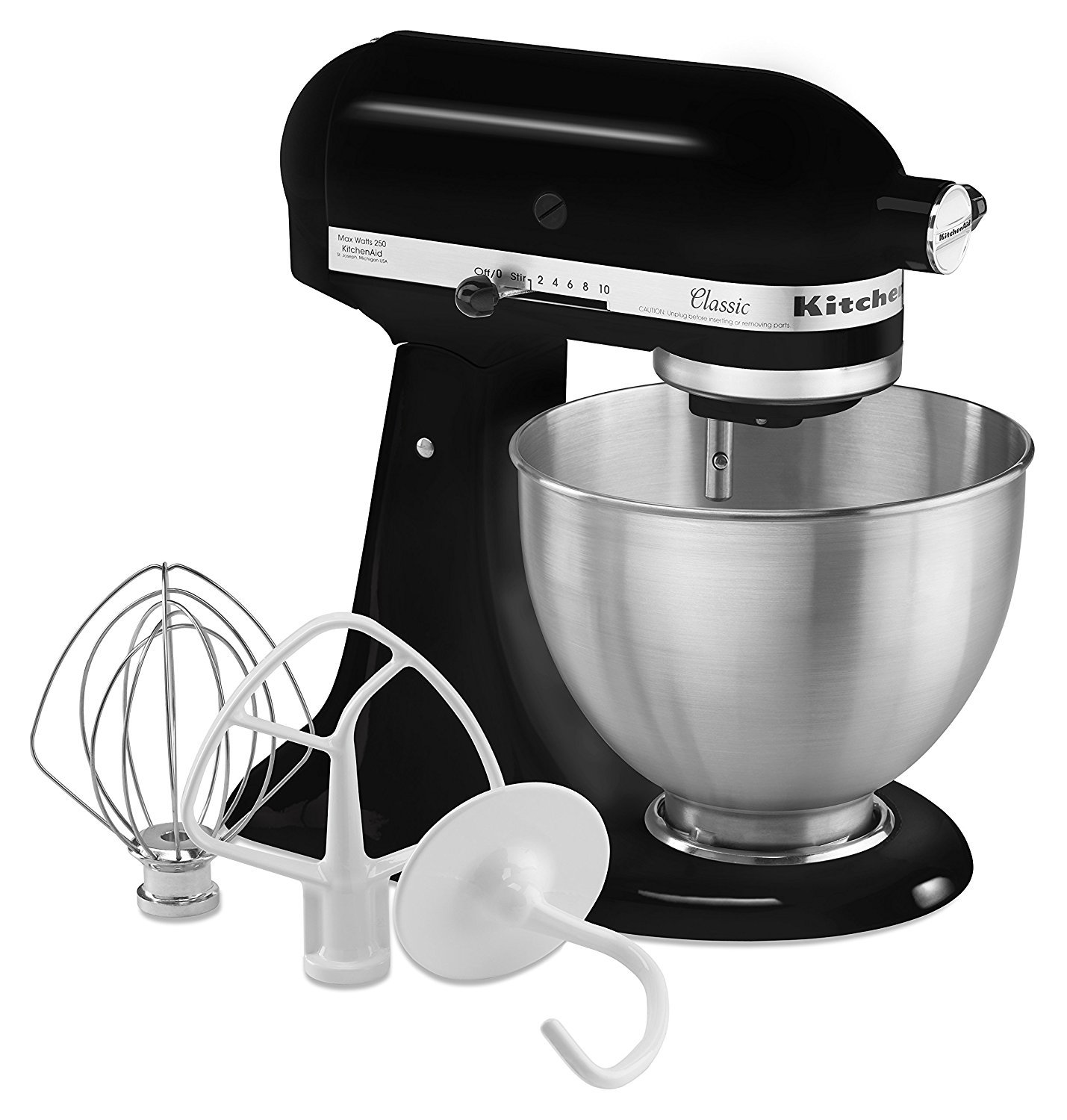 Prime Where To Save 100 On A Kitchenaid Stand Mixer Aol Lifestyle Home Interior And Landscaping Analalmasignezvosmurscom