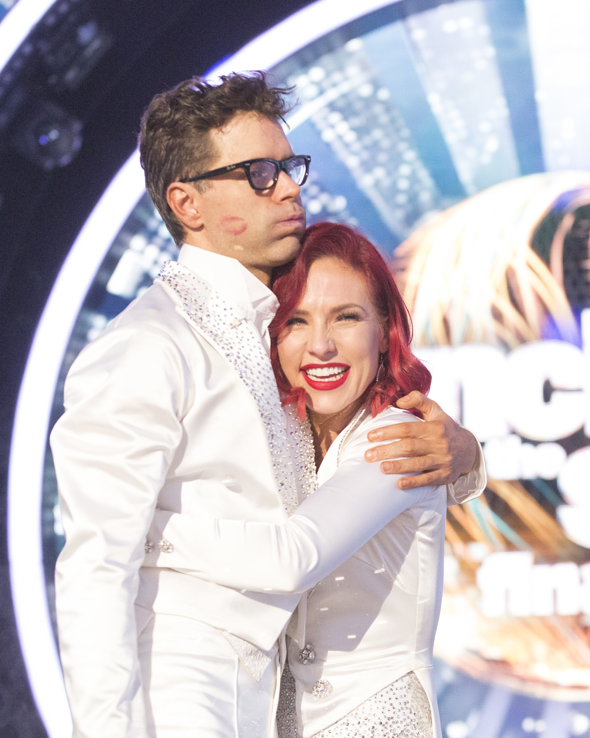 DWTS shocker: ABC skips spring cycle after controversial season 27
