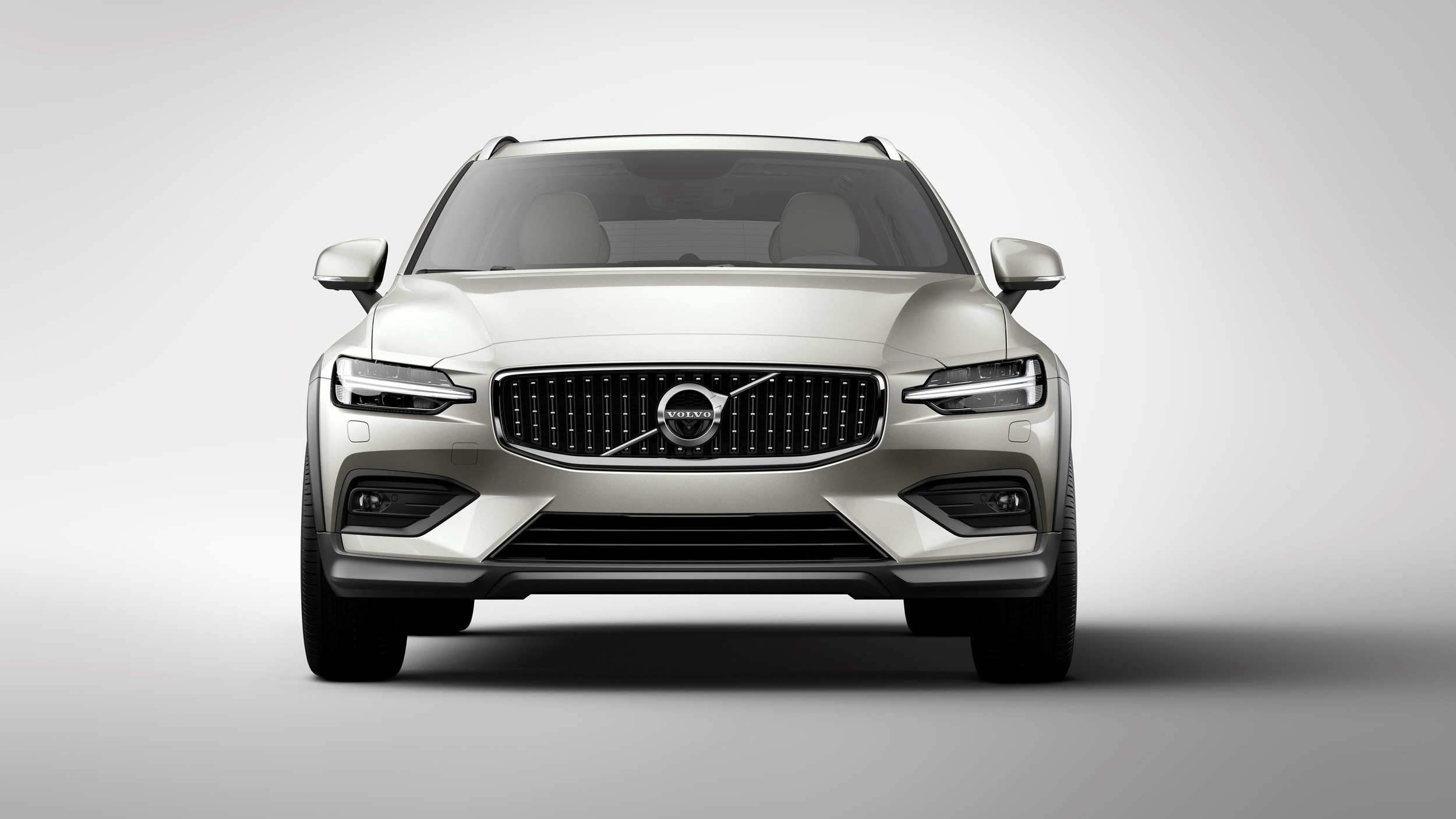 2020 Volvo XC70 Comeback News >> 2020 Volvo Xc70 Comeback News Upcoming New Car Release 2020
