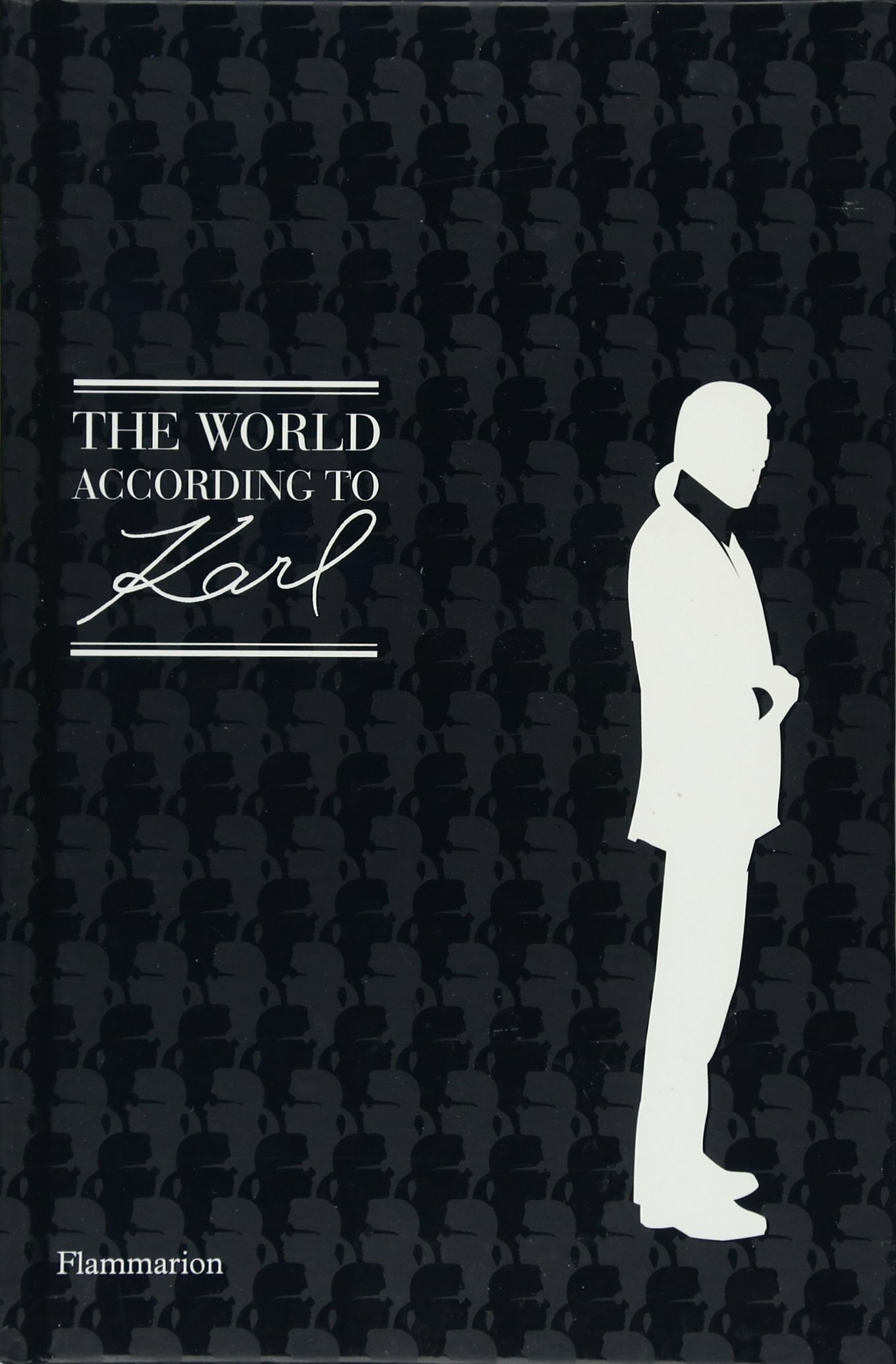 Karl Lagerfeld S Most Iconic Quotes Life Is Not A Beauty Contest