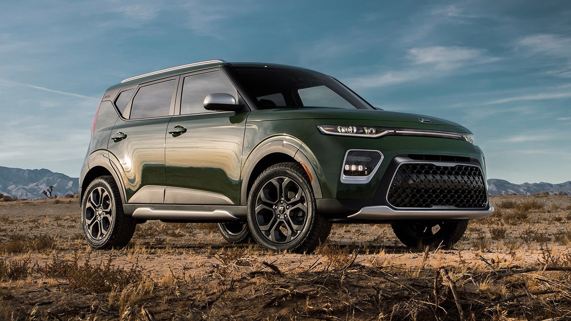 2020 Kia Soul Reviews Price Specs Features And Photos Autoblog