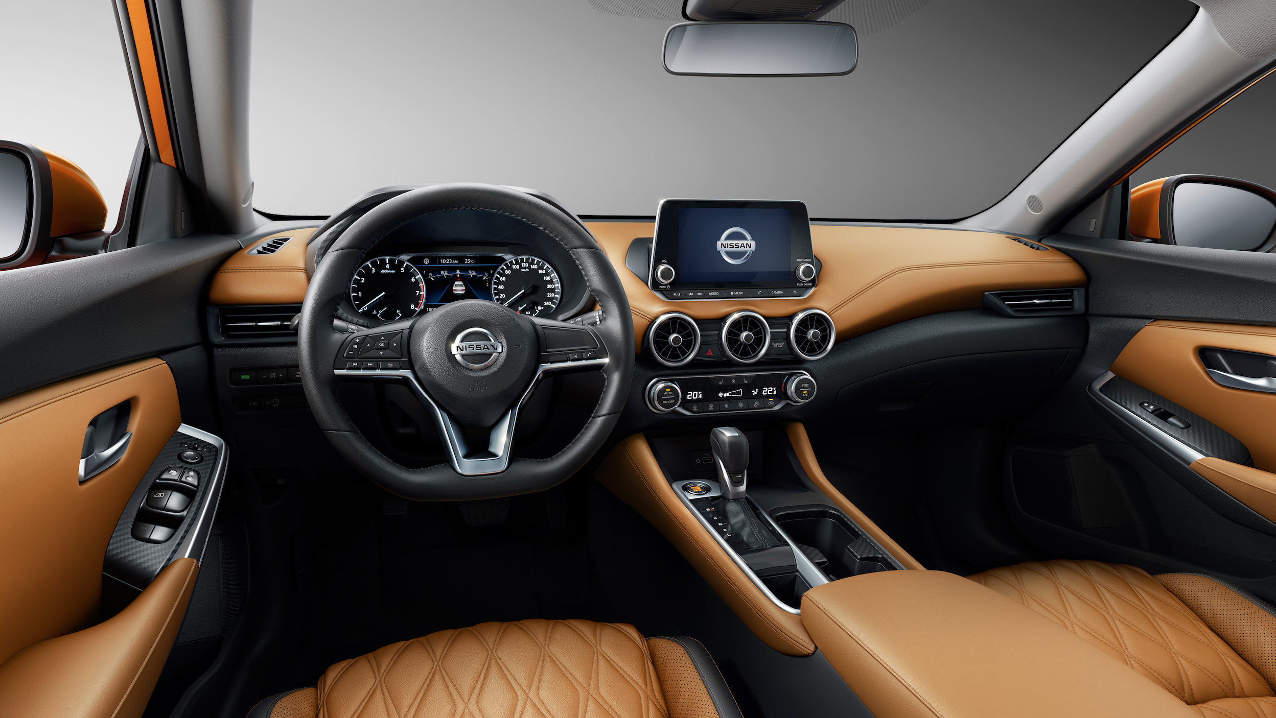here u0026 39 s the 2020 nissan sylphy
