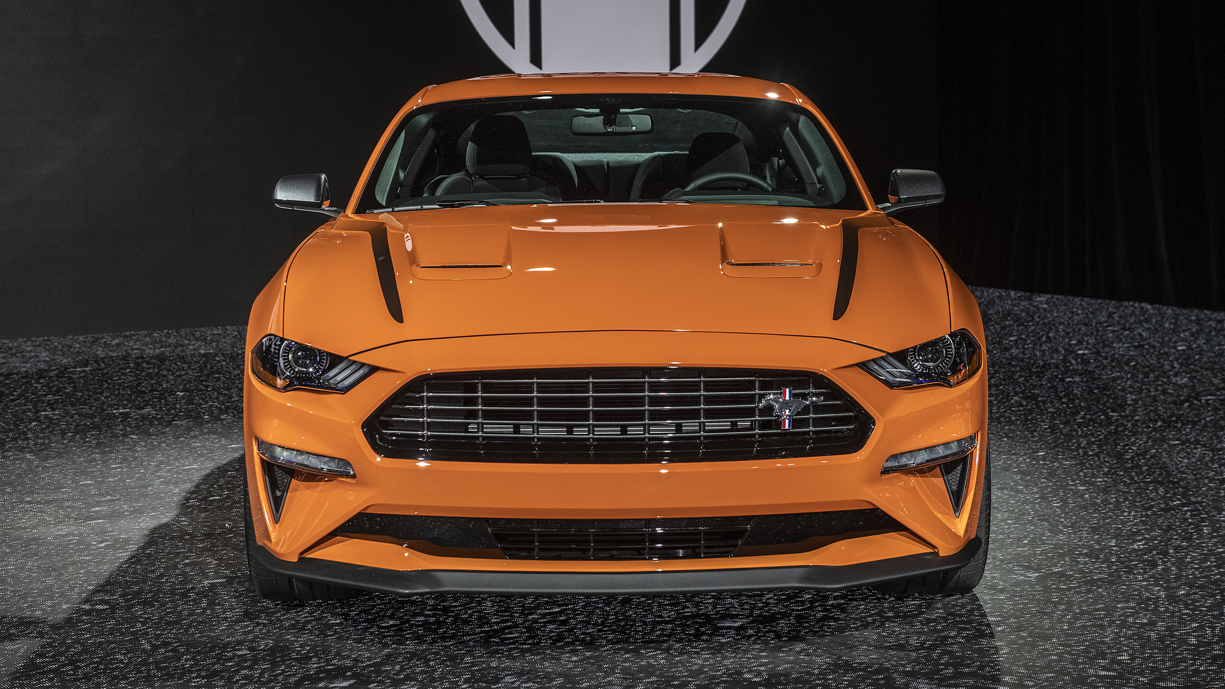 ford mustang ecoboost high performance package pricing revealed autoblog