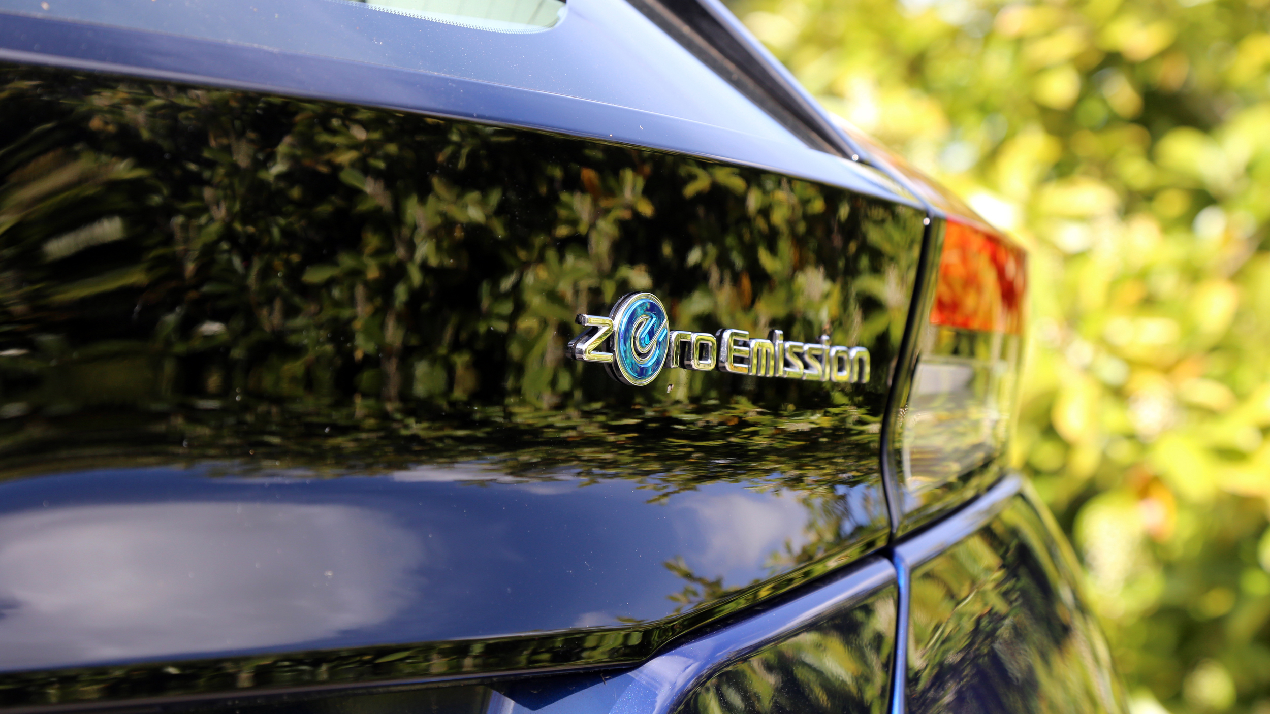 2019 Nissan Leaf Plus Second Drive Review | Testing its