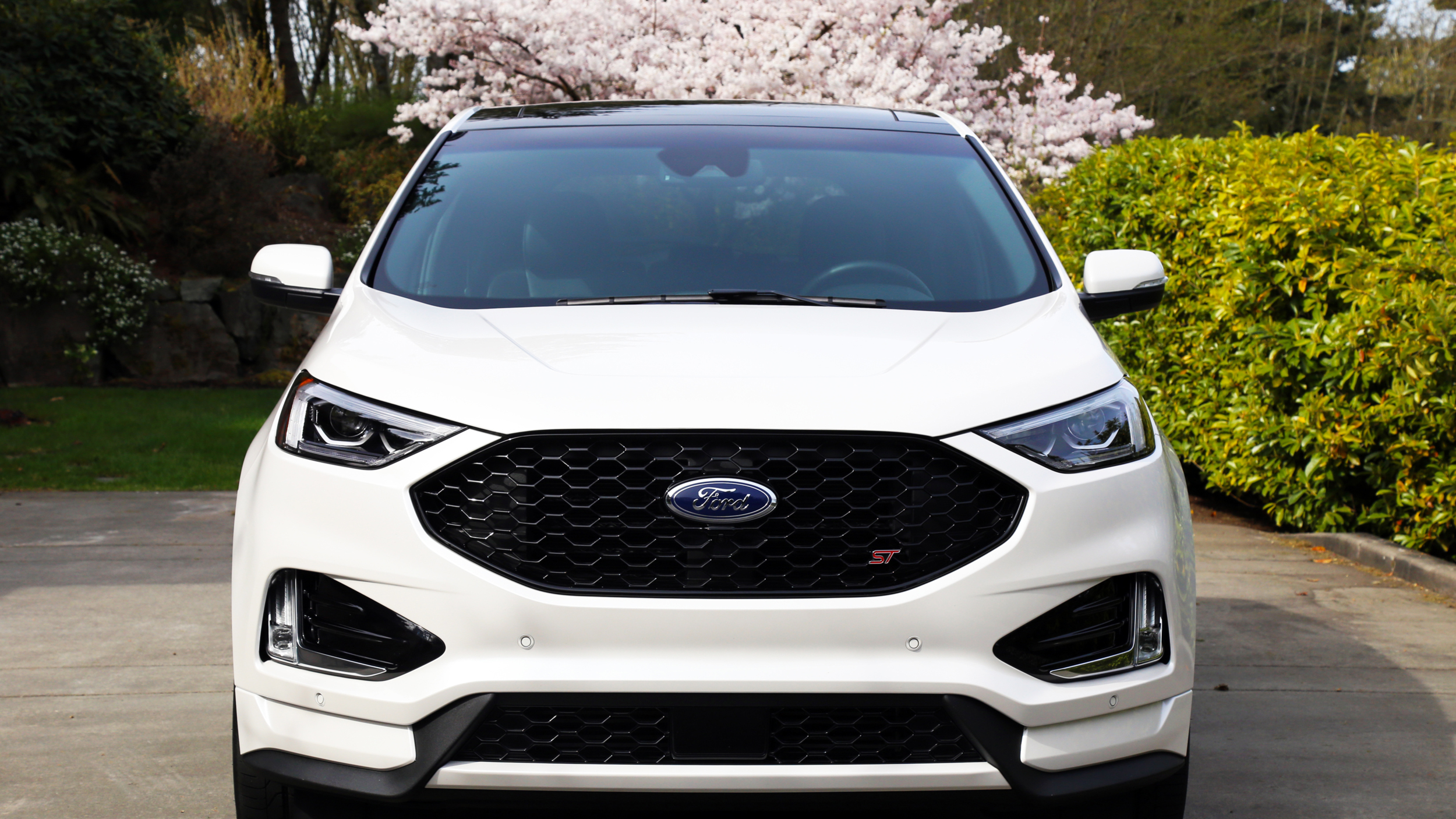 Ford Incentives For May 2020 | Chevy2020.Com