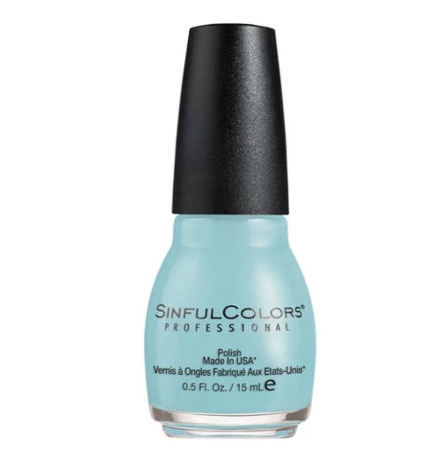 Target Is Having A Huge Sale On Nail Polish Aol Lifestyle