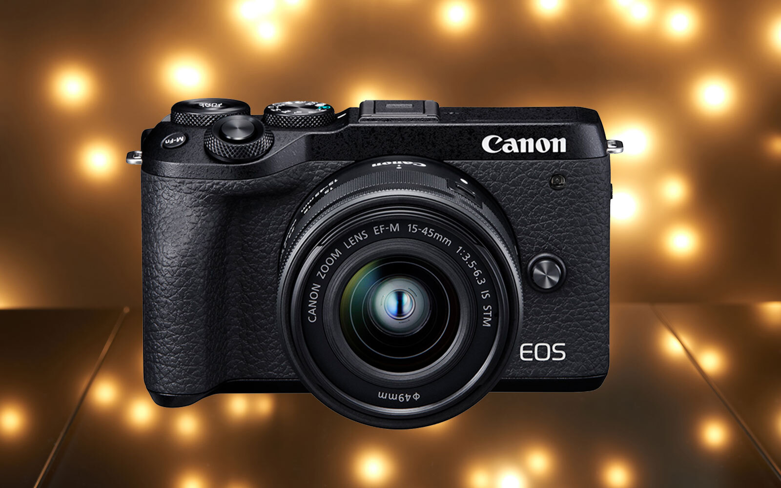 The best cameras, accessories and bags to give as gifts