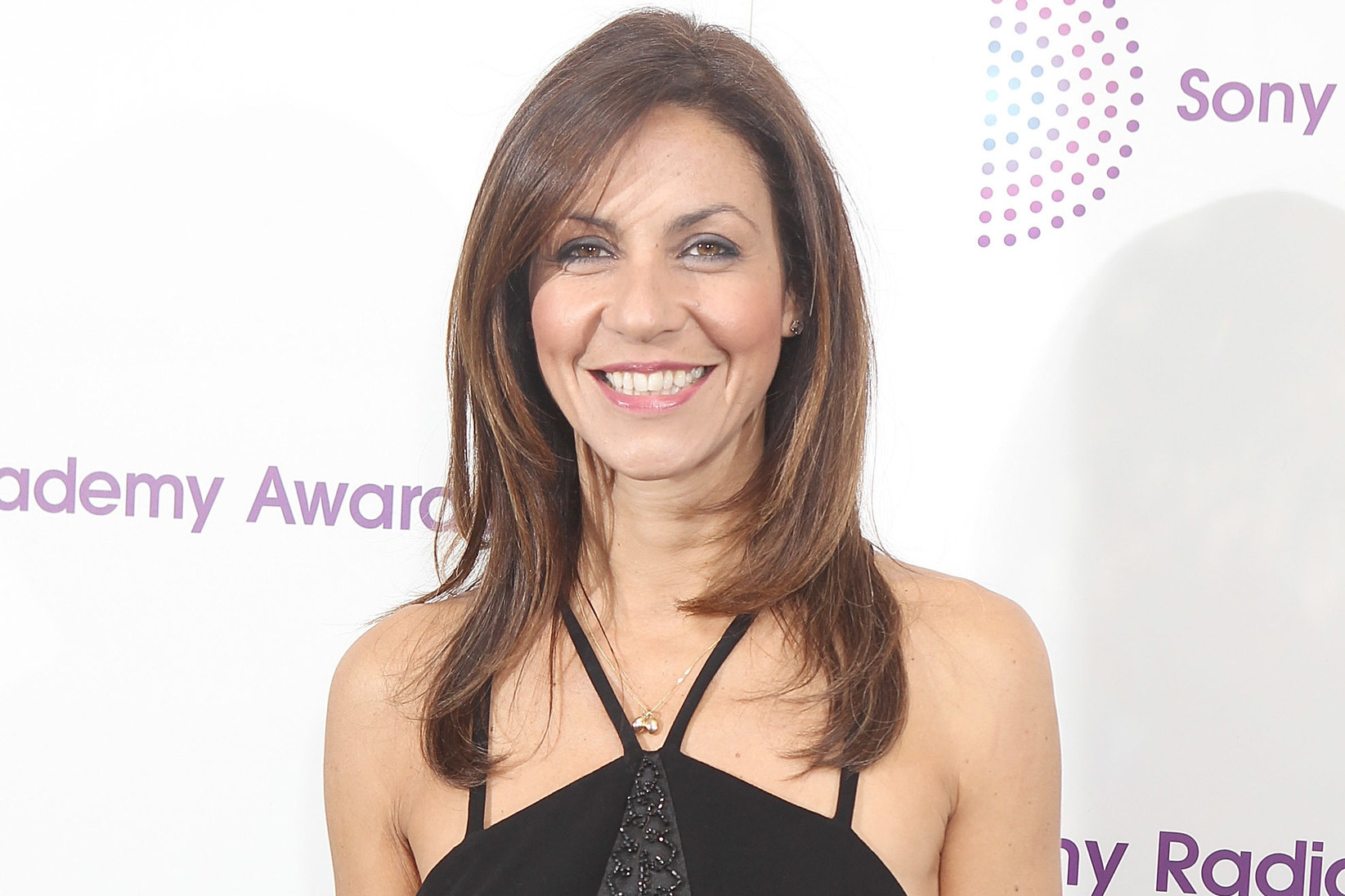 Julia Bradbury admits meltdown after lockdown breast ...