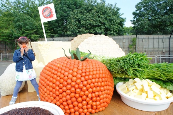 biggest-ploughmans-ever-uk-foodies-festival-battersea-park-pics