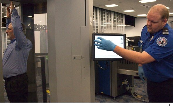 TSA-airport-security-new-body-scanners