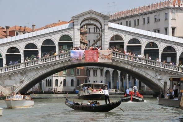 Venice-to-introduce-tourist-tax-next-month